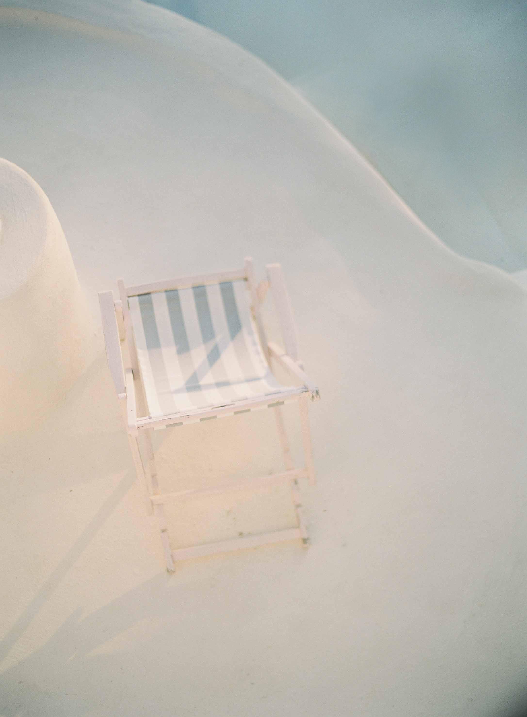 Santorini-Wedding-Photography-Jen-Huang5-007964-R1-002.jpg