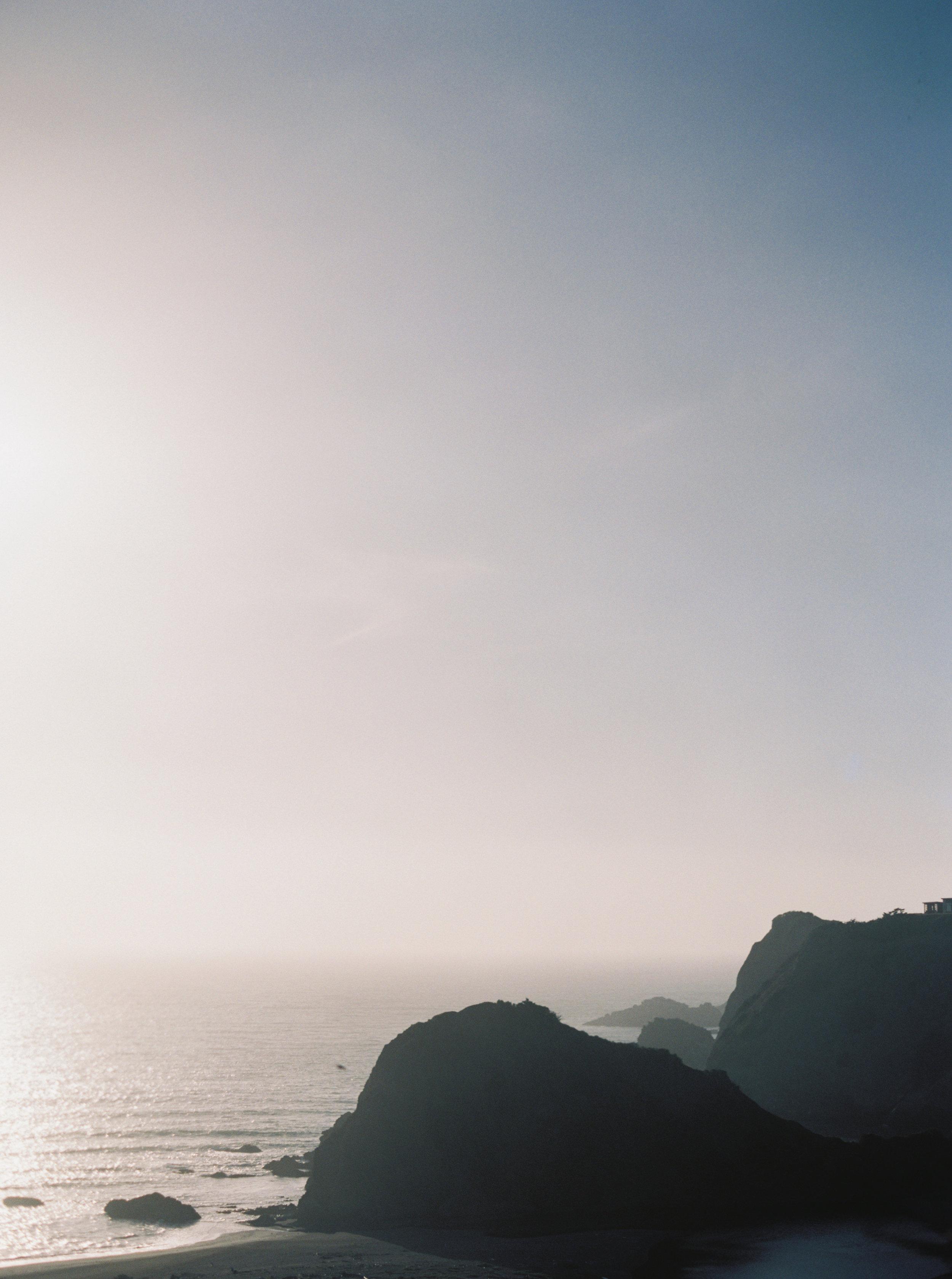 JenHuang-elk-california-12-8637_12.jpg