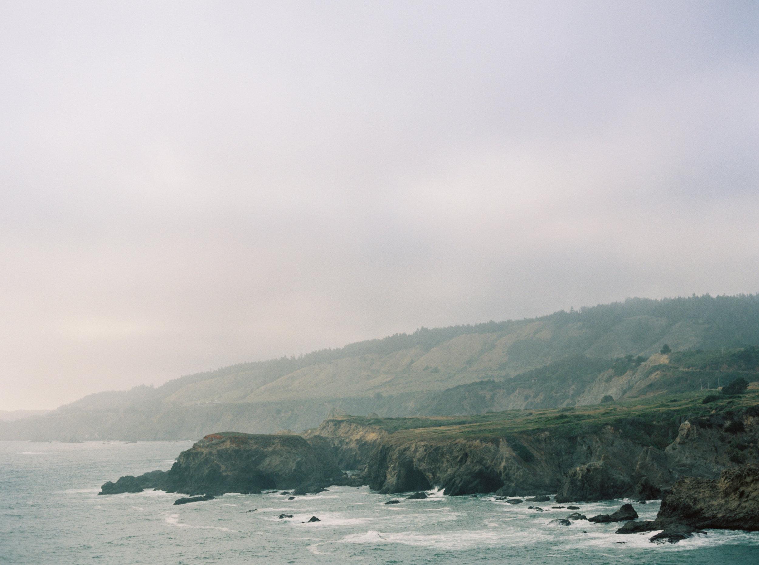 JenHuang-elk-california-24-8649_08.jpg