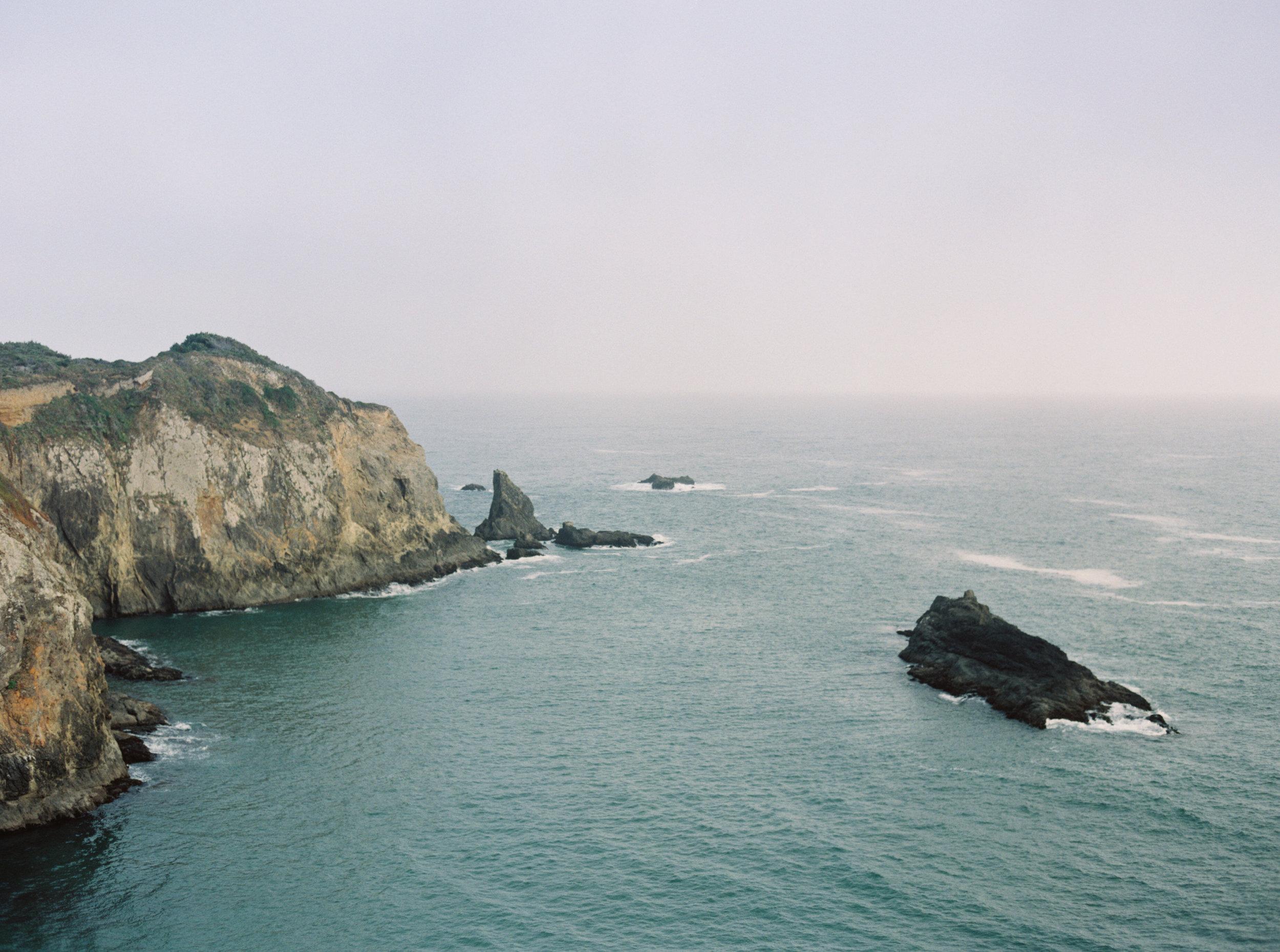 JenHuang-elk-california-25-8649_09.jpg