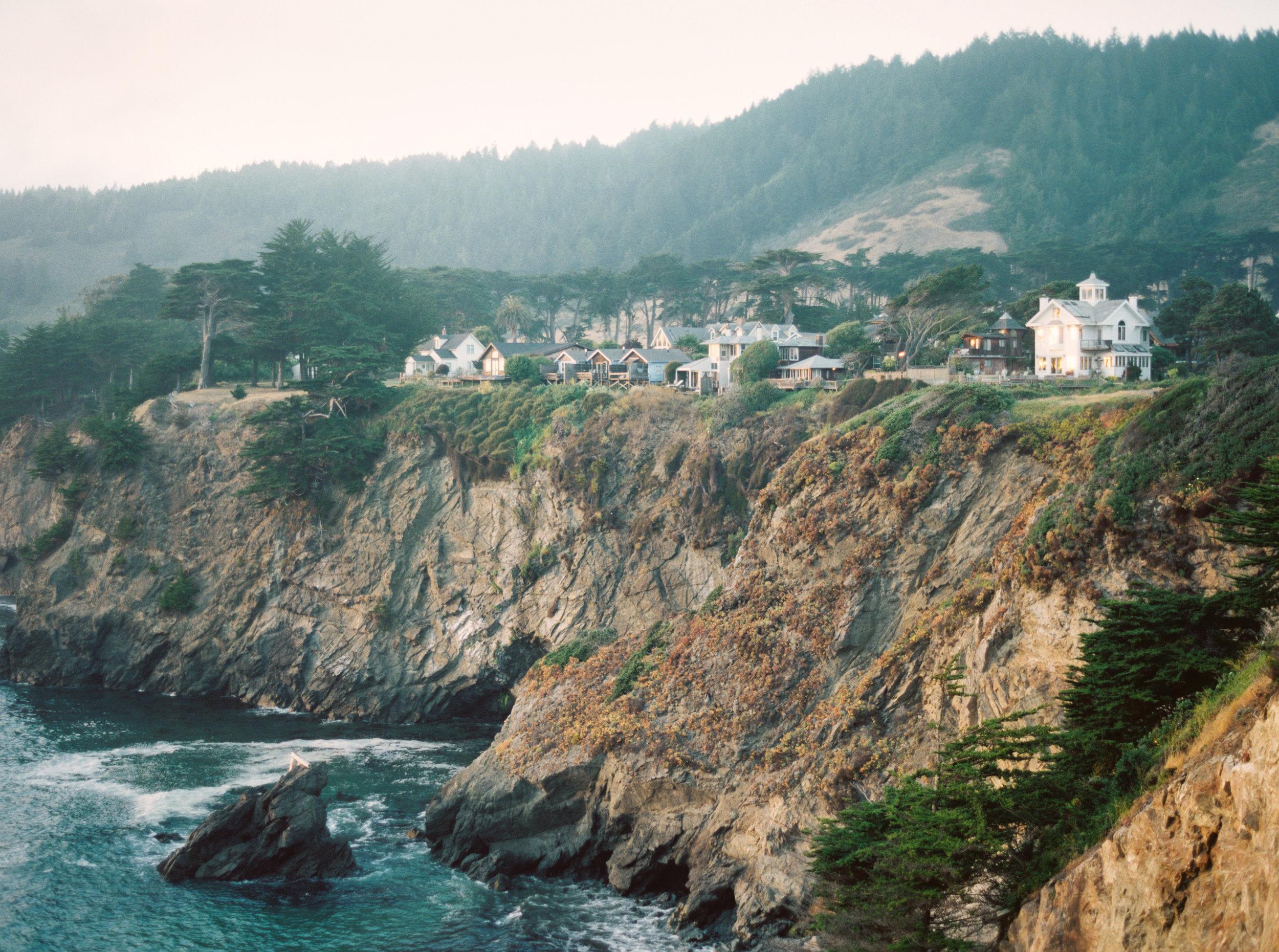 JenHuang-elk-california-32-8649_16.jpg