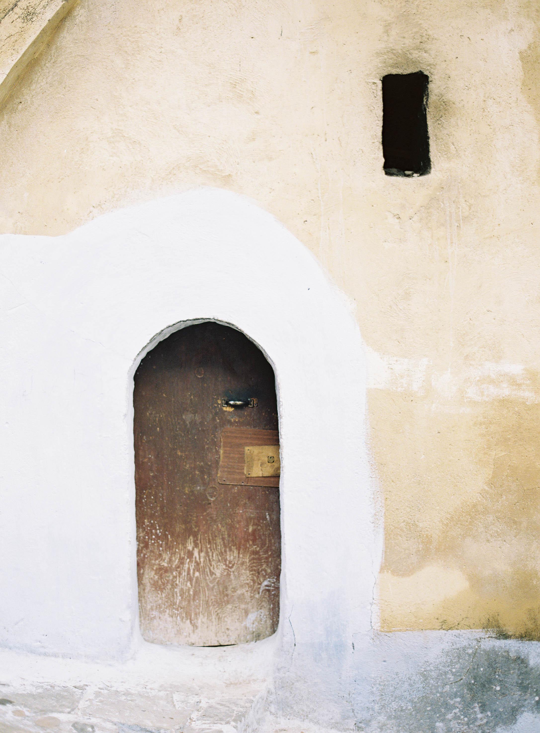JenHuang-JenHuangMoroccoTravels-47-004924-R1-002.jpg