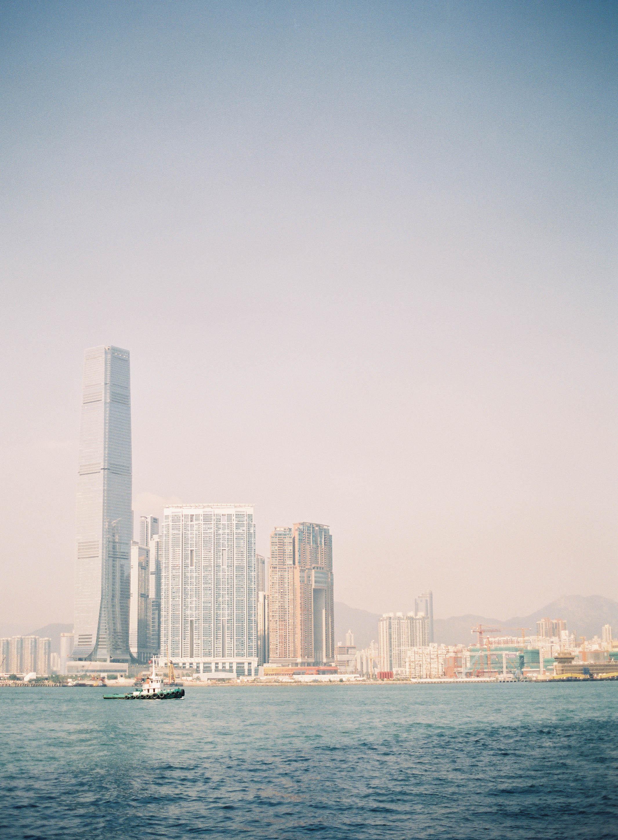 JenHuangChina2013-19.jpg