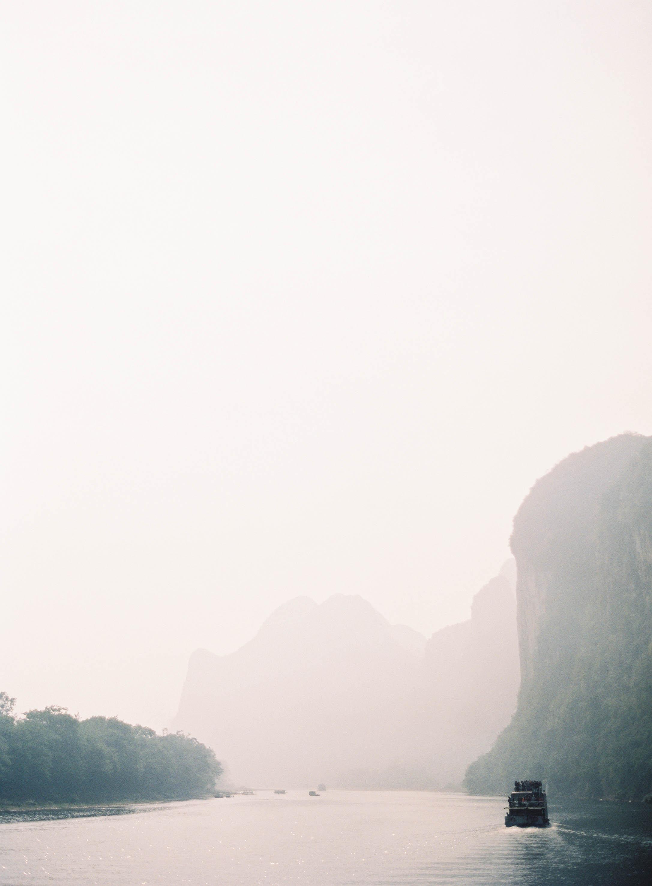 JenHuangChina2013-196.jpg