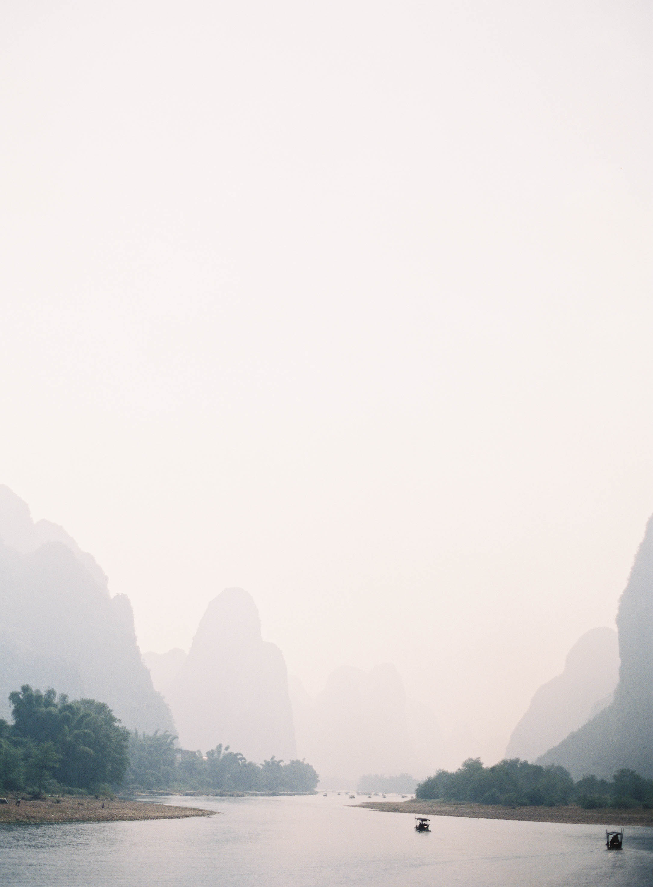 JenHuangChina2013-202.jpg