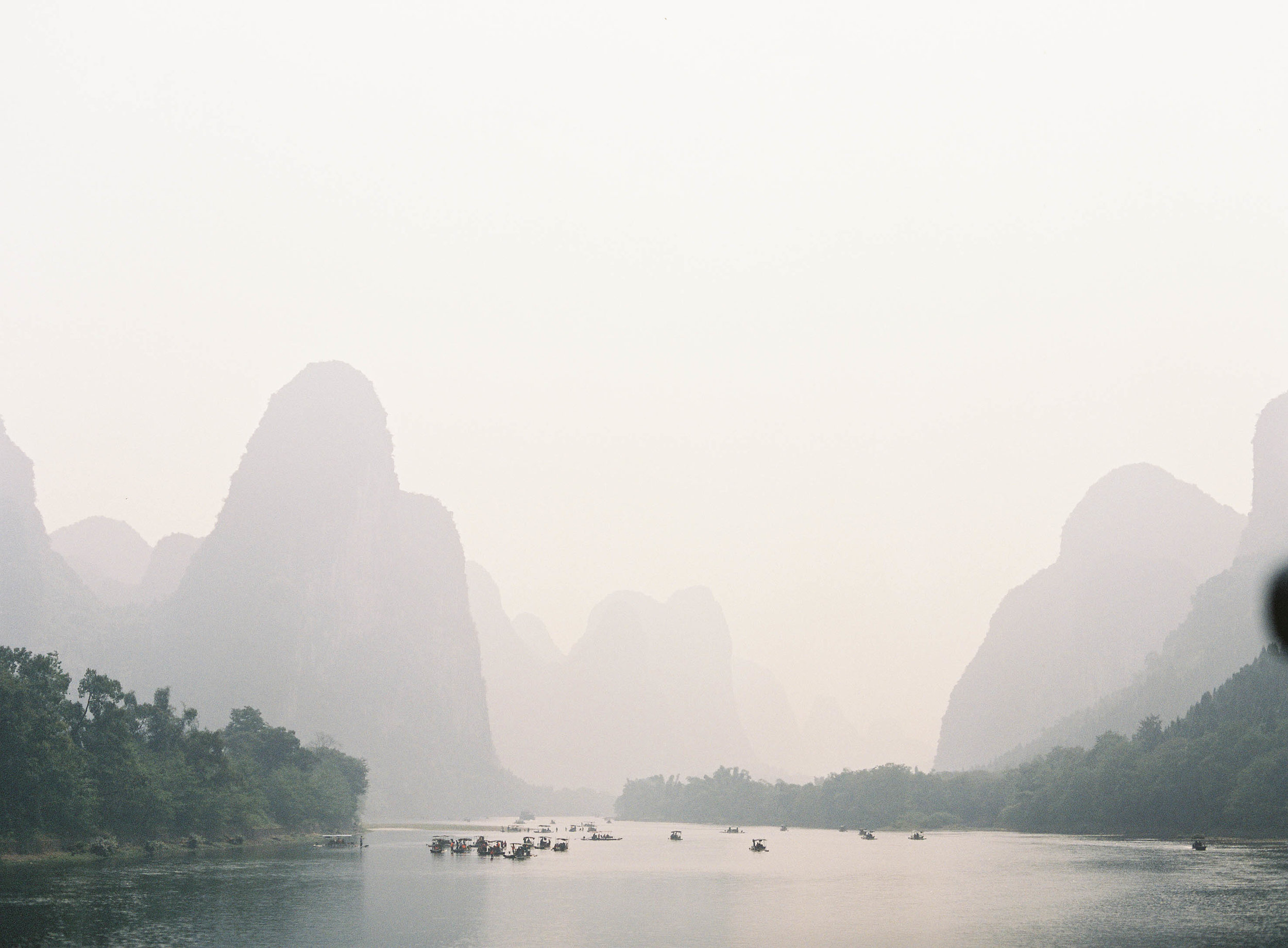 JenHuangChina2013-203.jpg