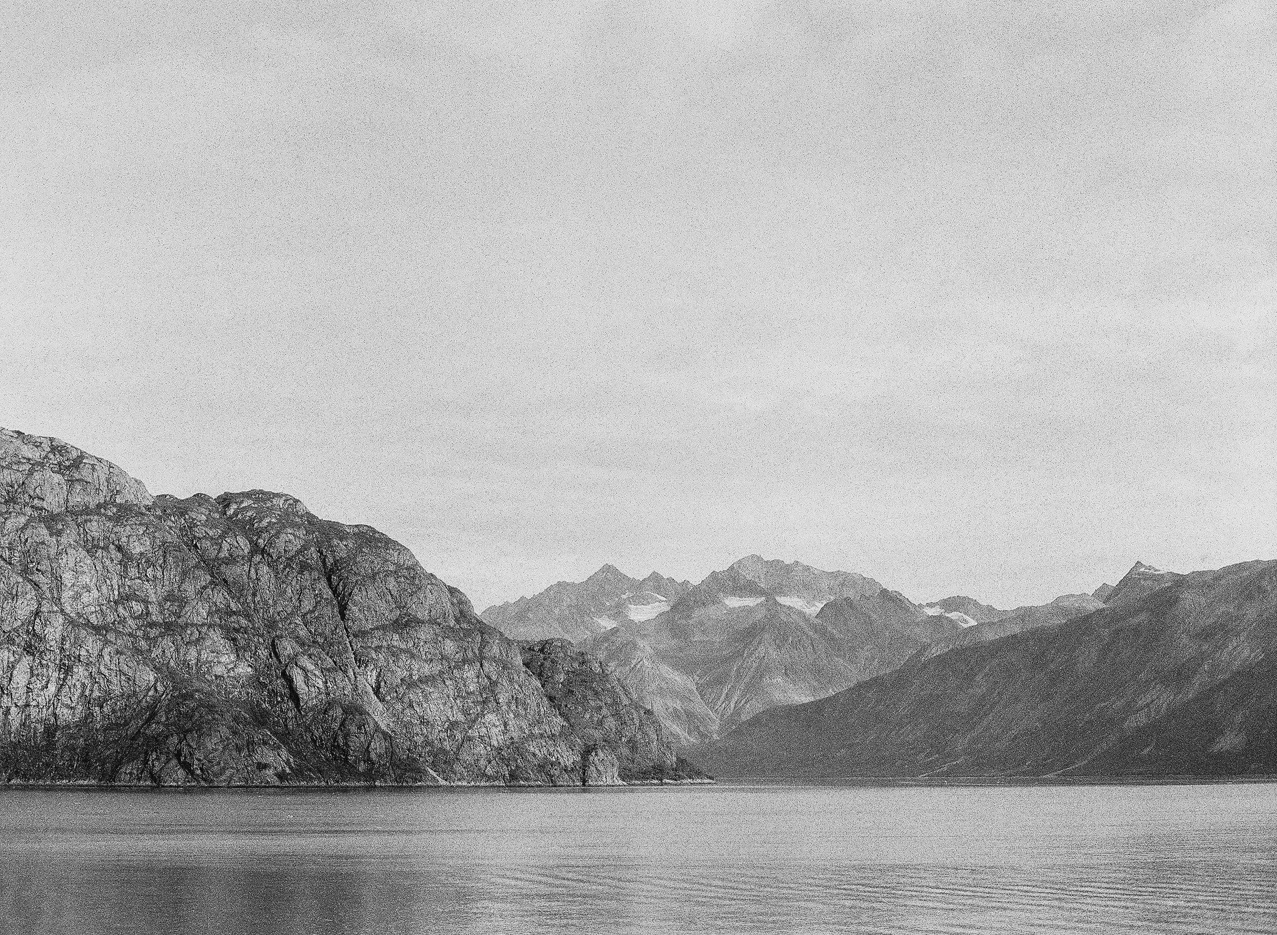 Alaska-Cruise-275-Jen_Huang-000001250006.jpg