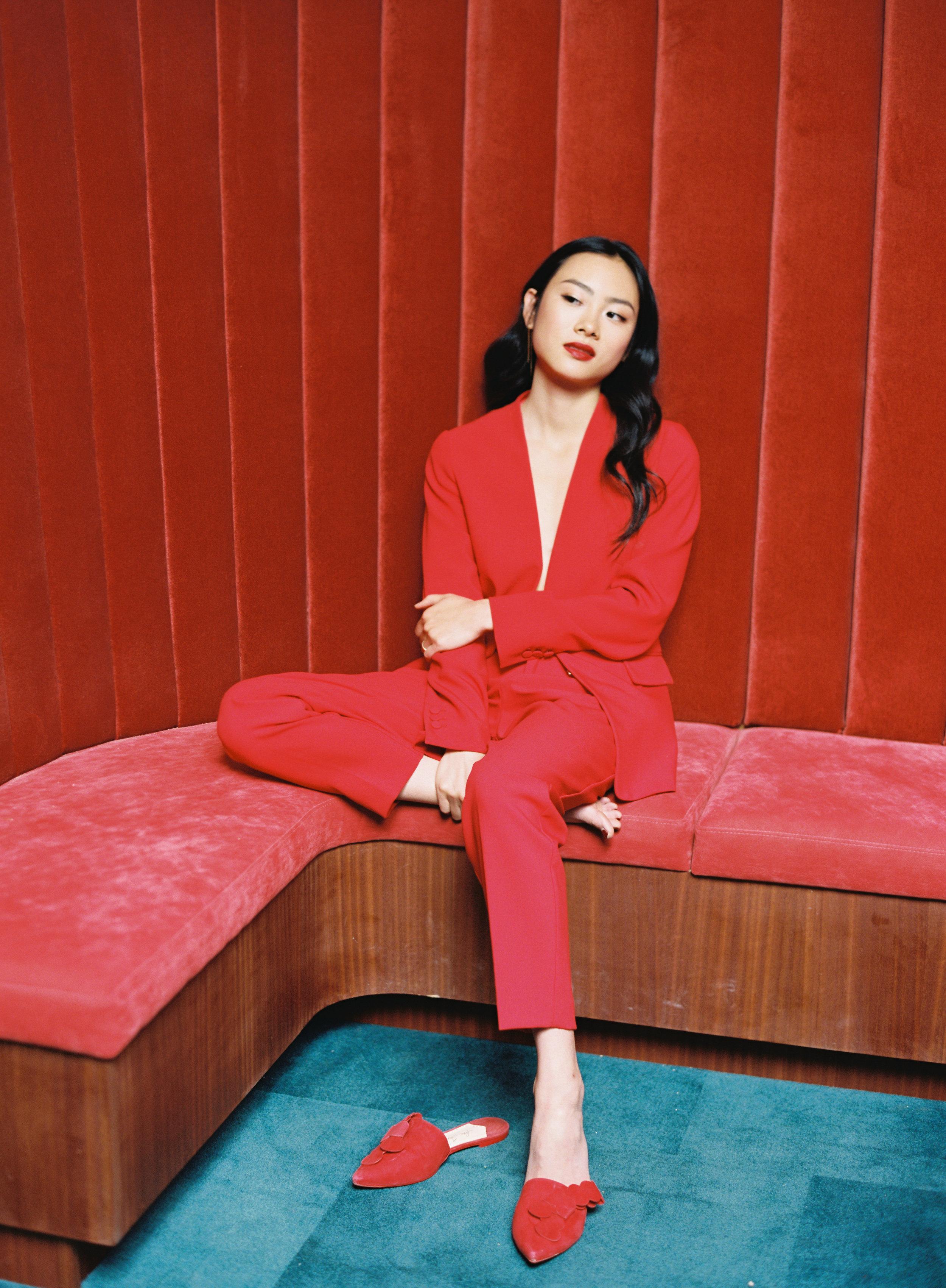 Lambert-Jiu-161-Jen_Huang-009315-R1-006.jpg
