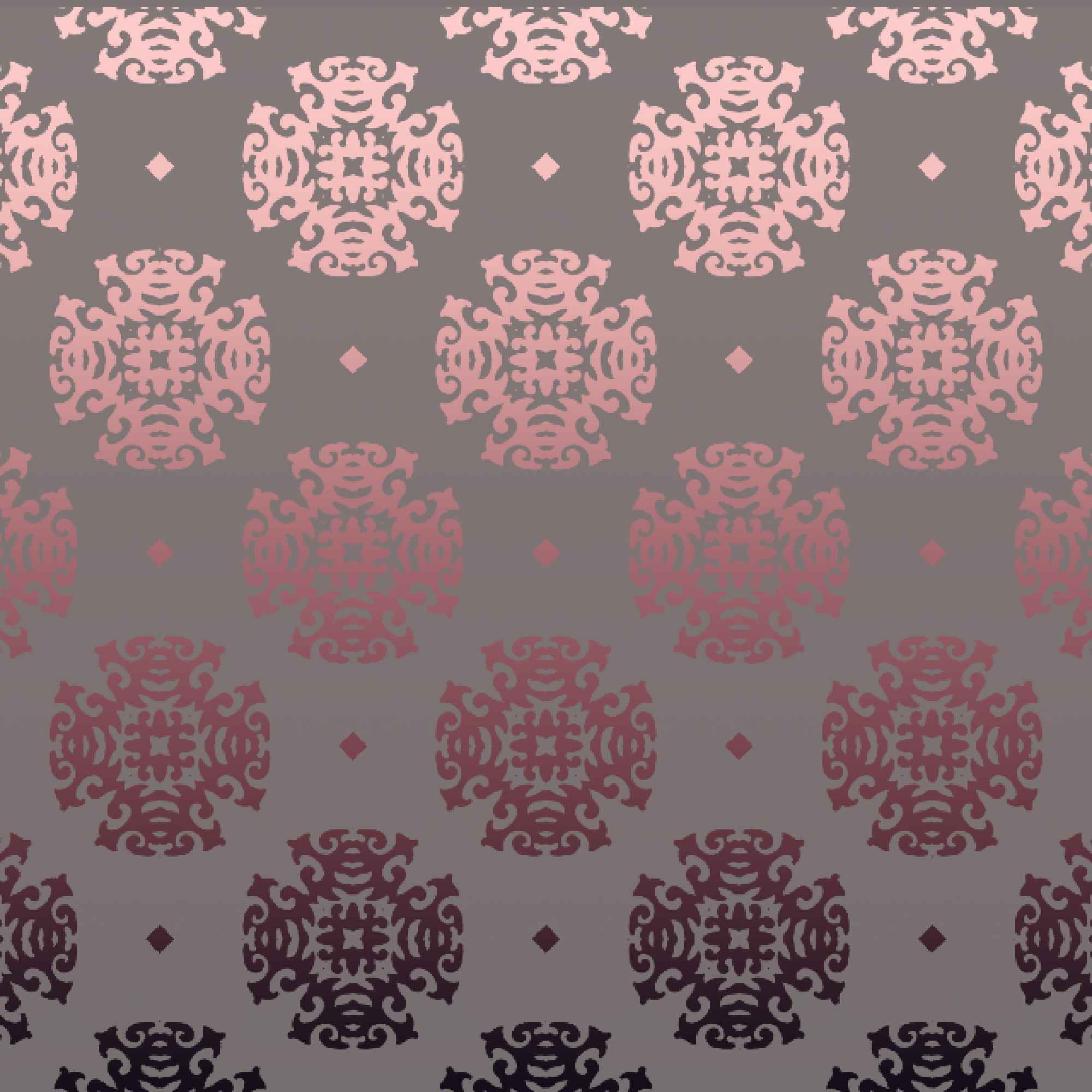 ZeldaMiddleton_Shyrdakpattern_Colourway 5.jpg