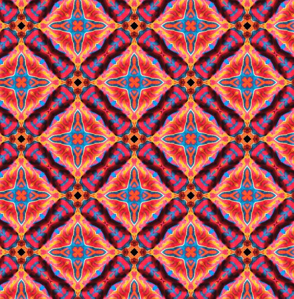 Shyrdak Pattern 5.png