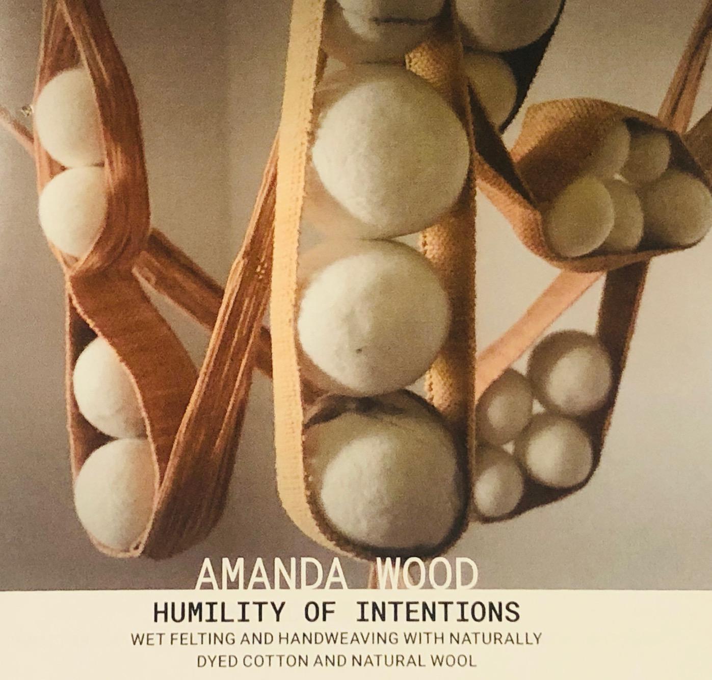Amanda Wood Exhibit.jpg