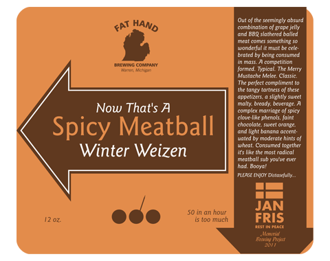 07SpicyMeatball.png