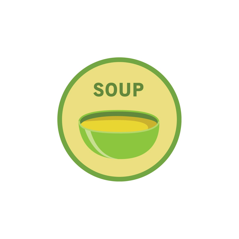 Soup_FINAL_Logo.jpg
