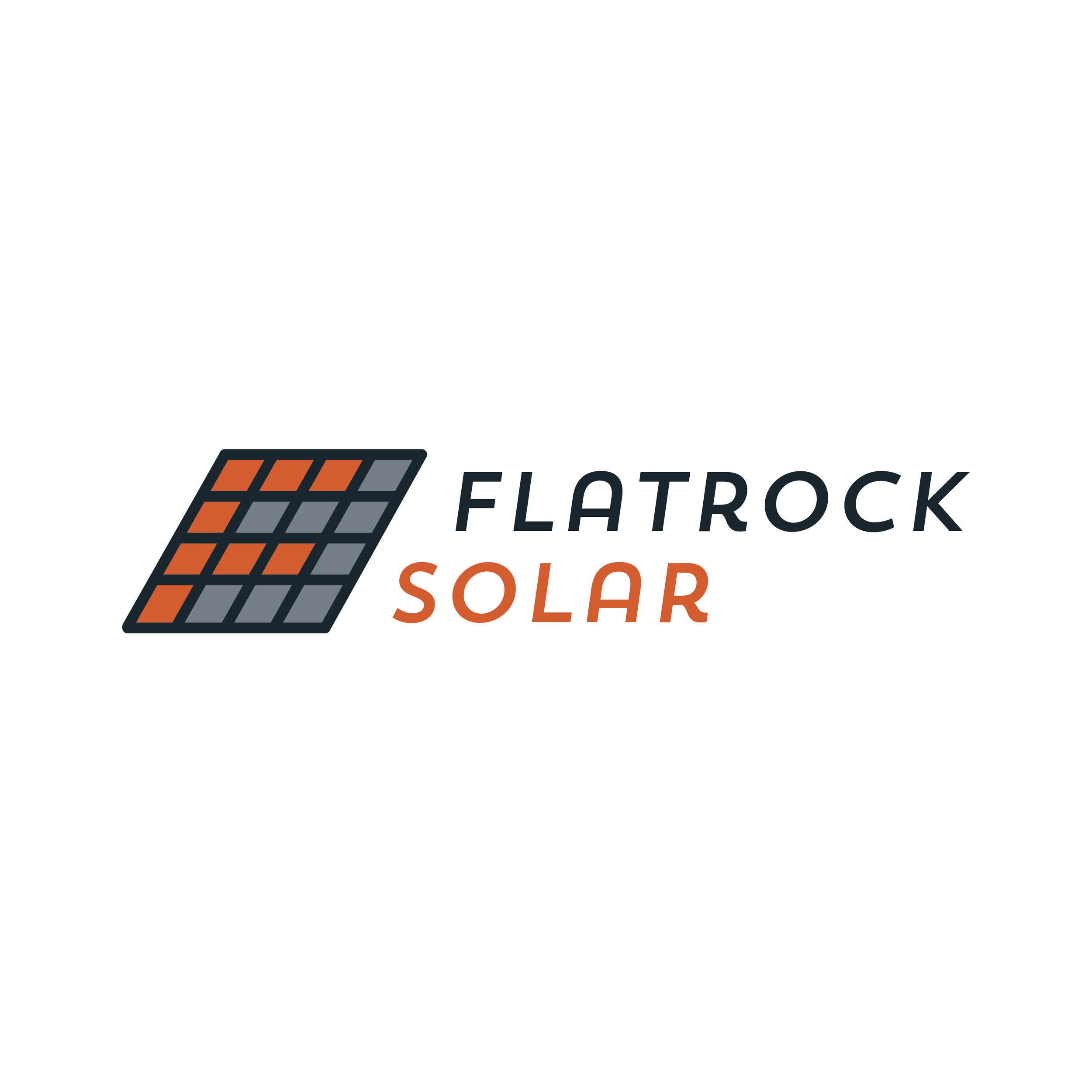 Flatrock_Logo_website.jpg