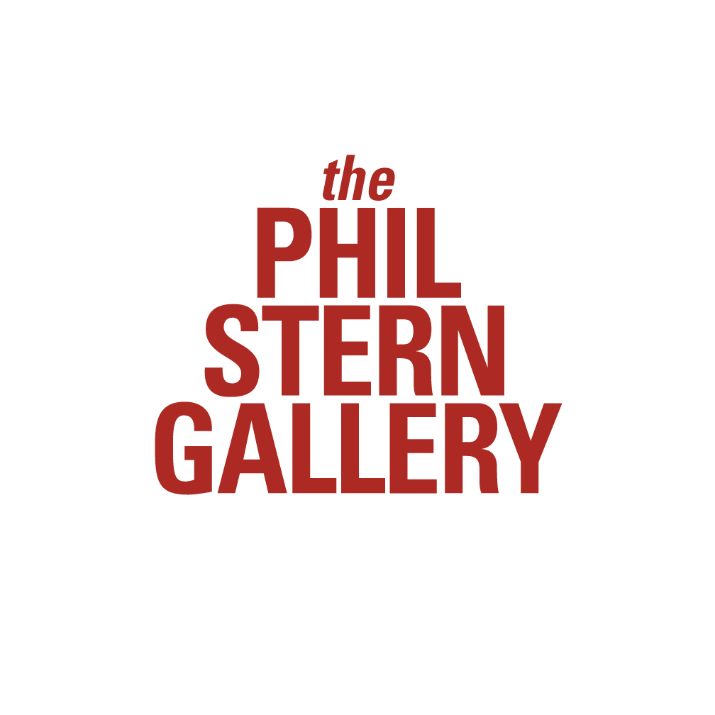 PhilSternGallery_Logo_website.jpg