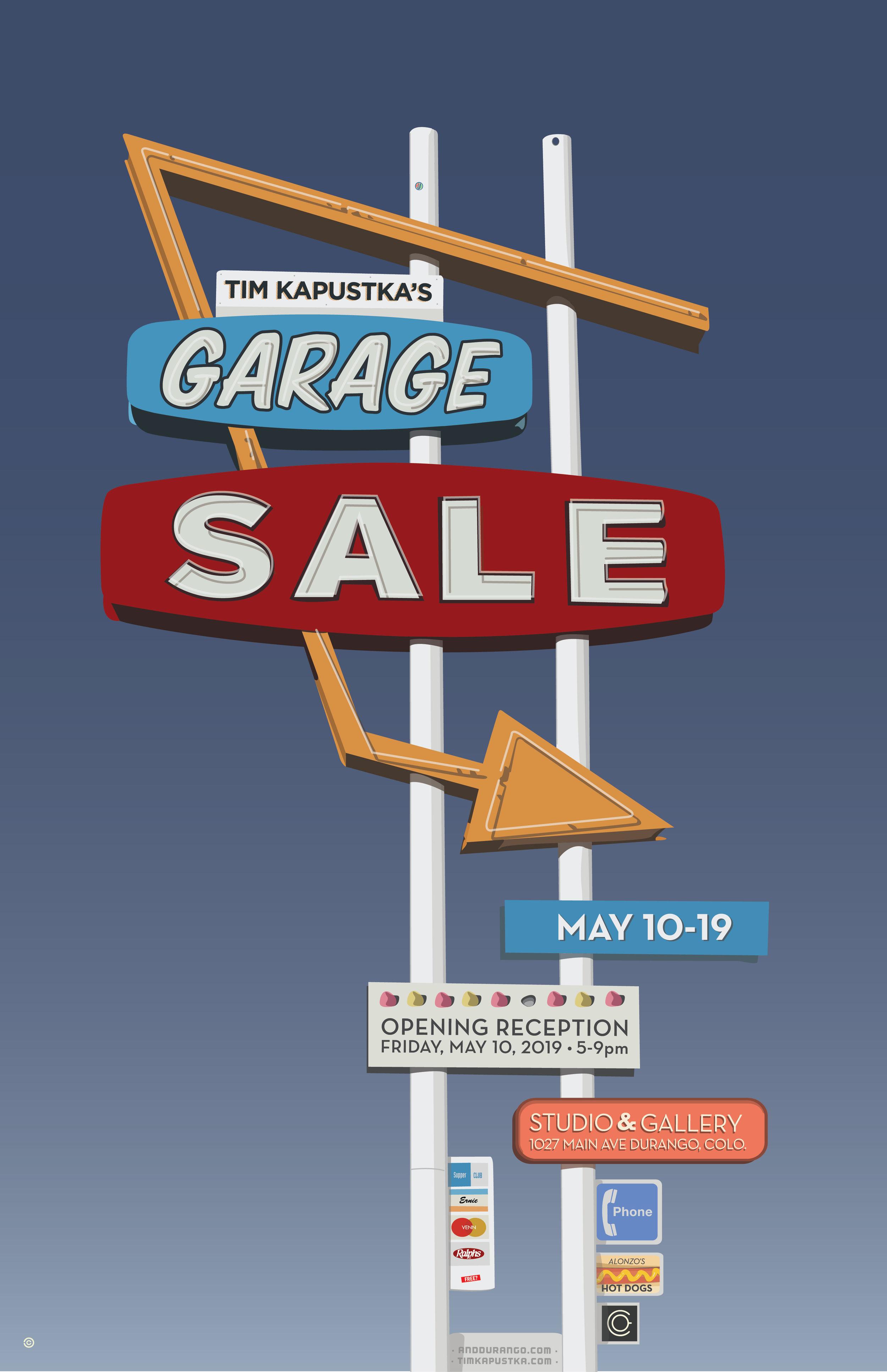 GarageSale_Poster_11x17.jpg