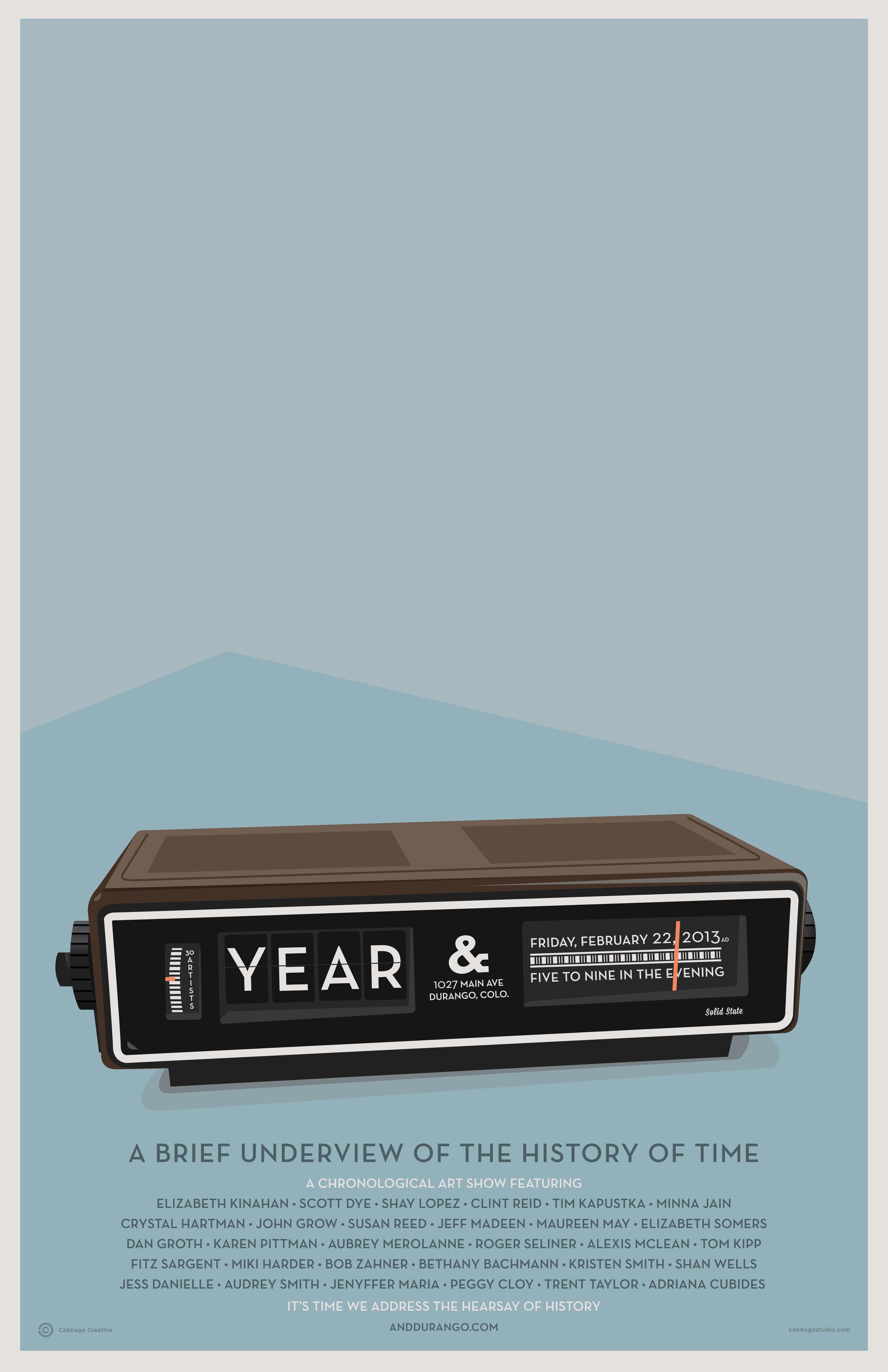 Year_Poster_Final_11x17.jpg
