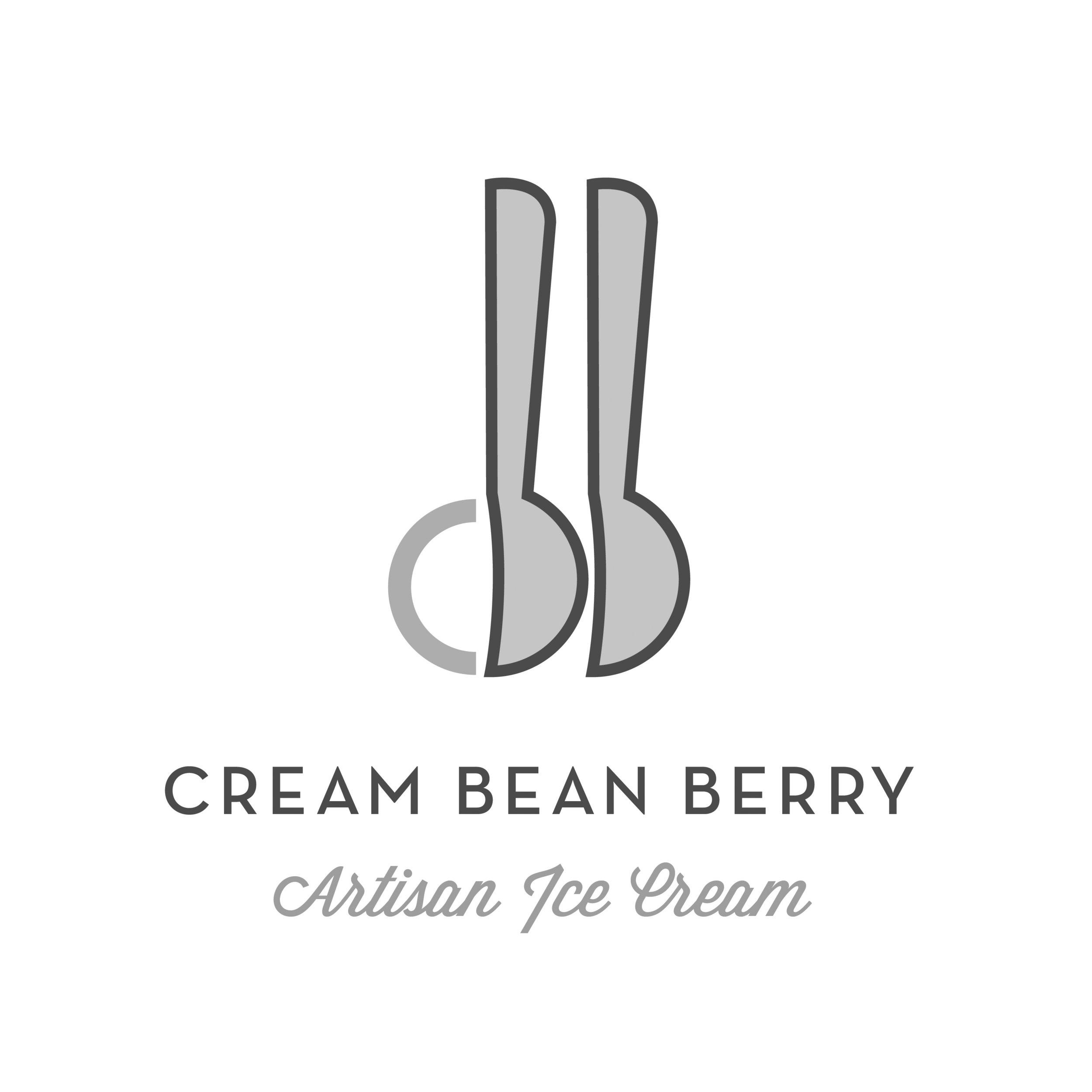 CBB_Logo_84.jpg