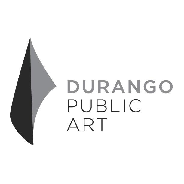DPA_Logo_84.jpg