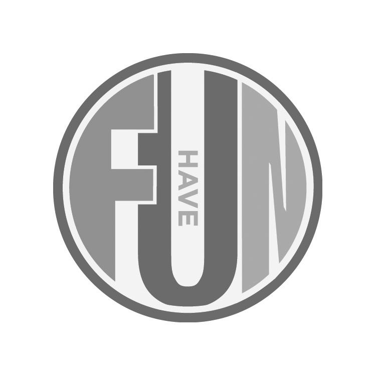 HaveFUN_84.jpg