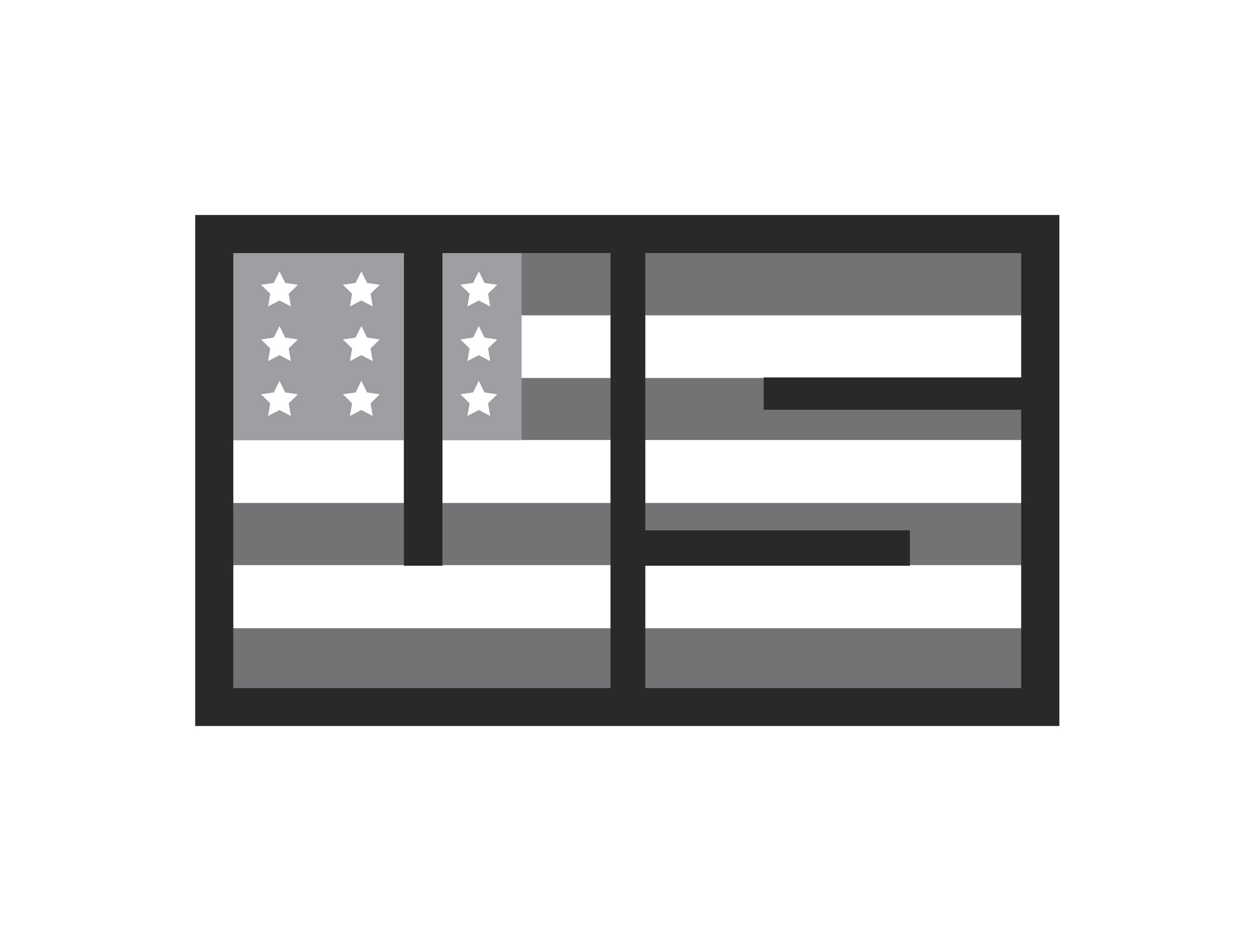 Our1st100Days_Logo_84.jpg