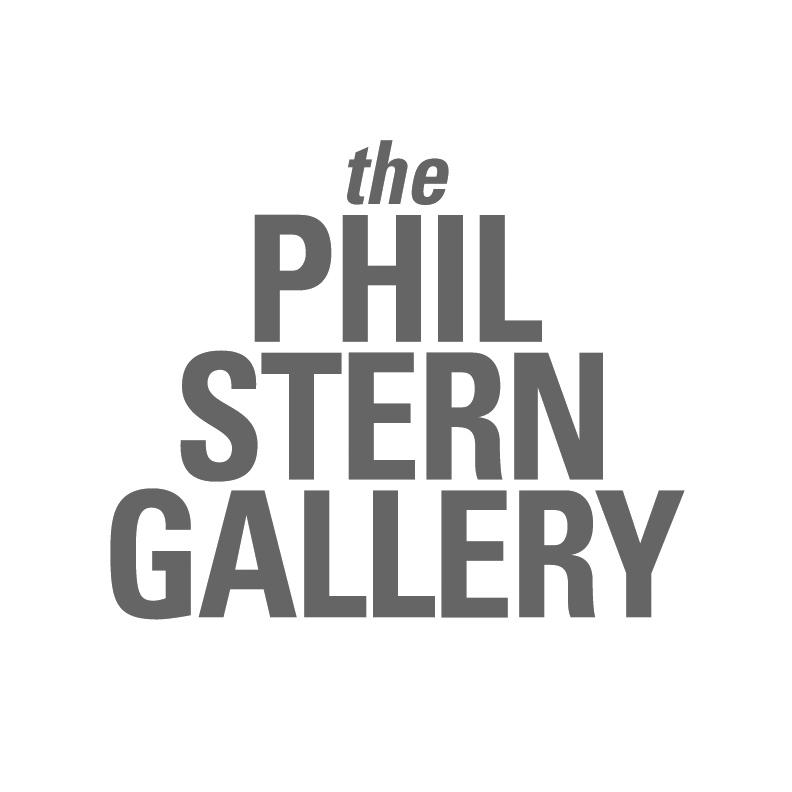 PhilSternGallery_Logo_84.jpg