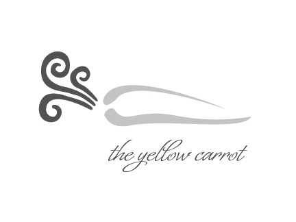 YellowCarrot_Logo_84.jpg