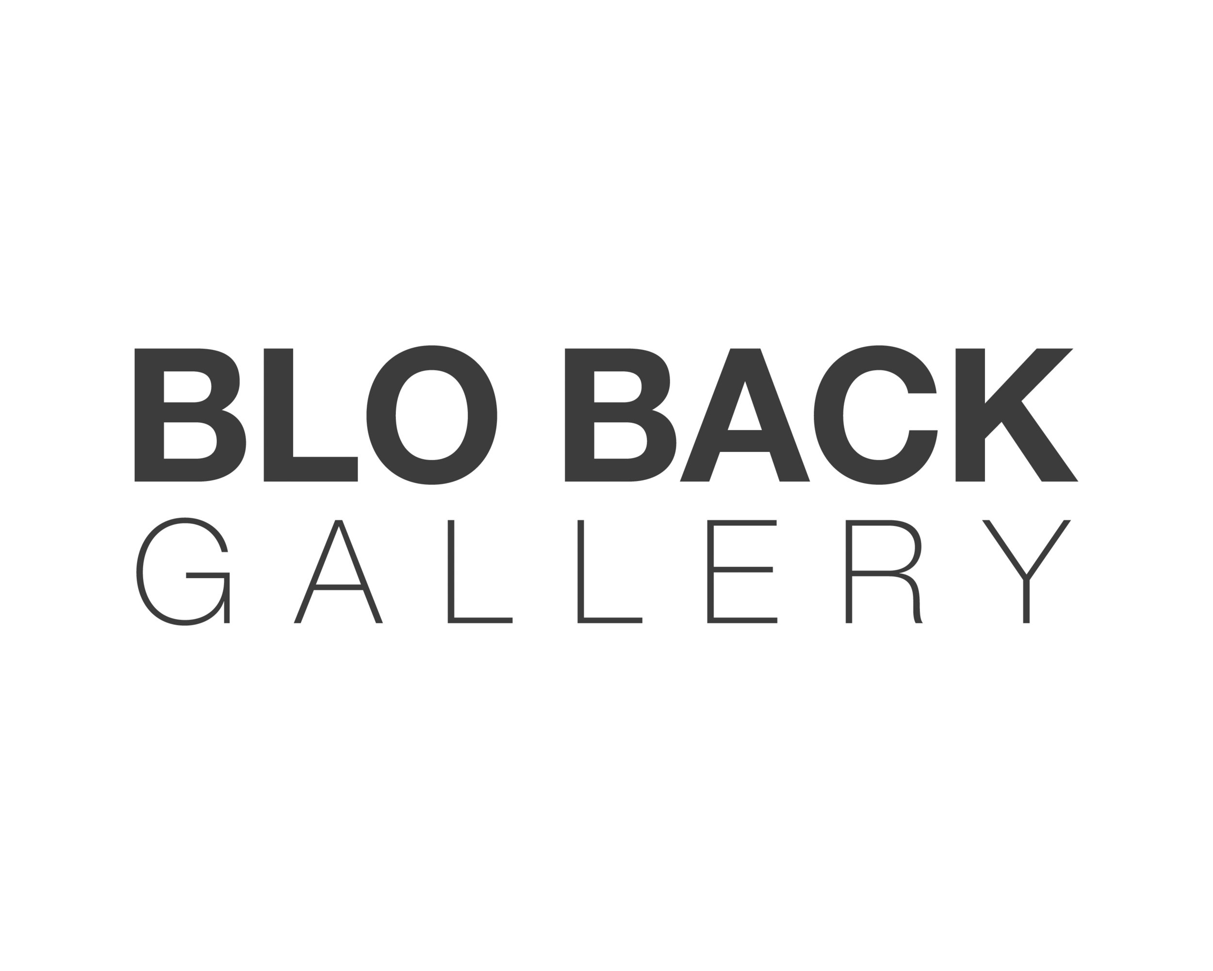 BloBack_Logo_84.jpg