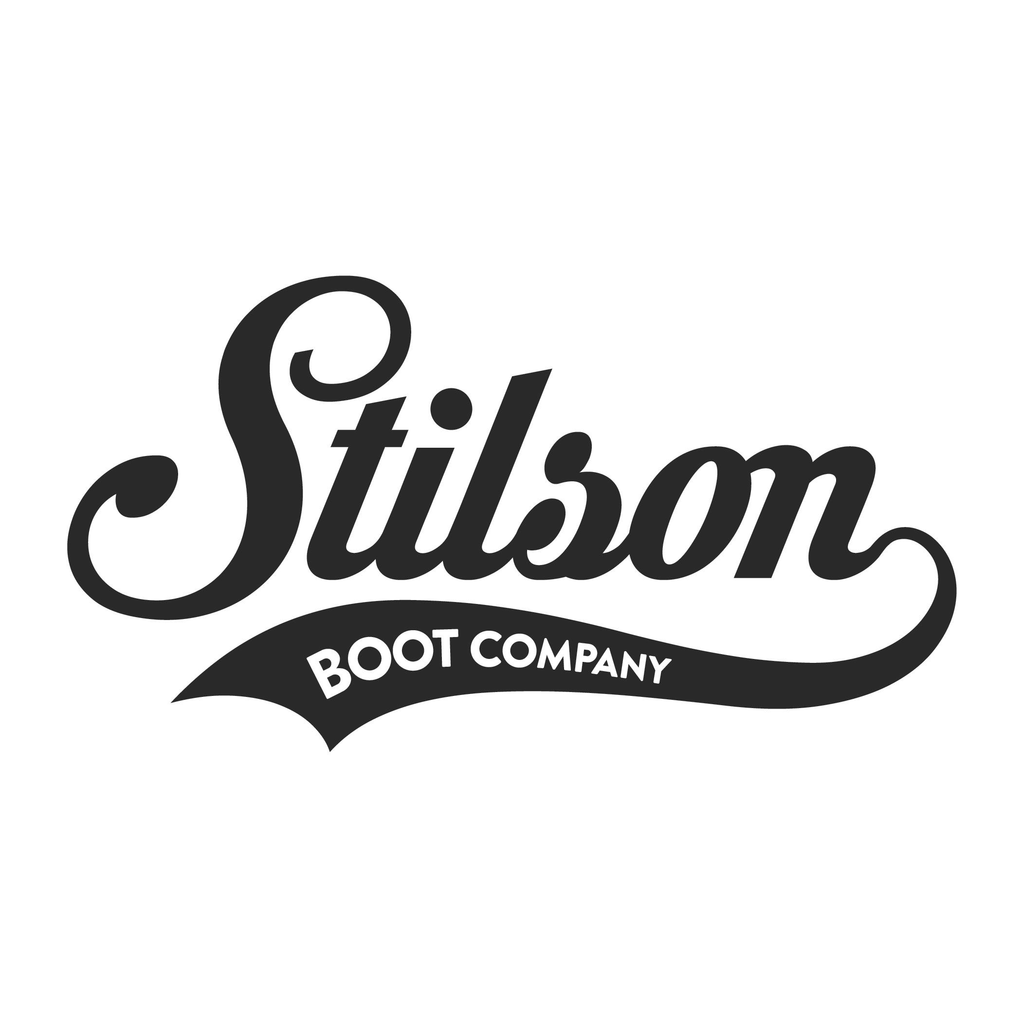 Final Stilson Script logo_84.jpg
