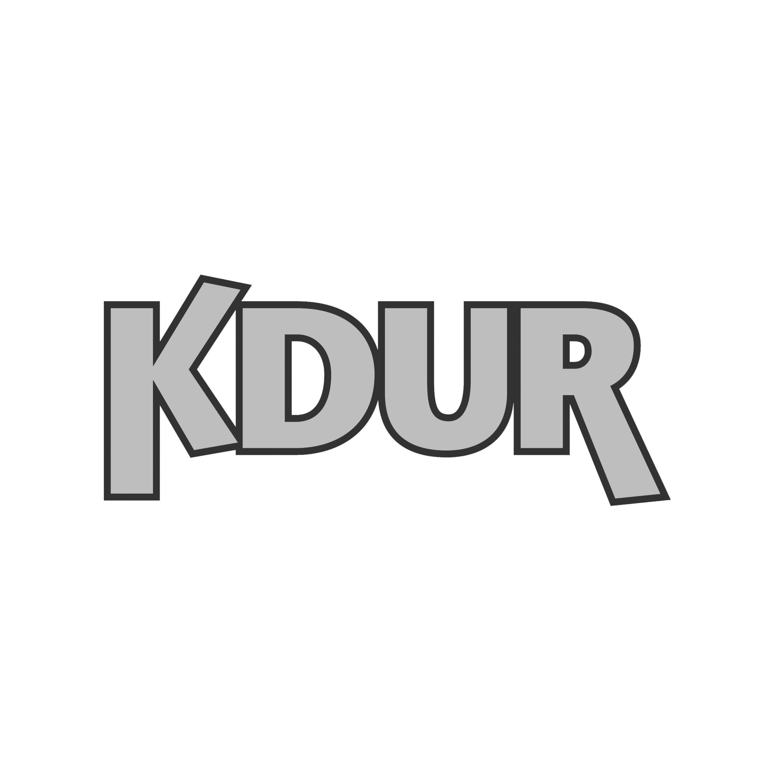 KDUR_logo_84.jpg
