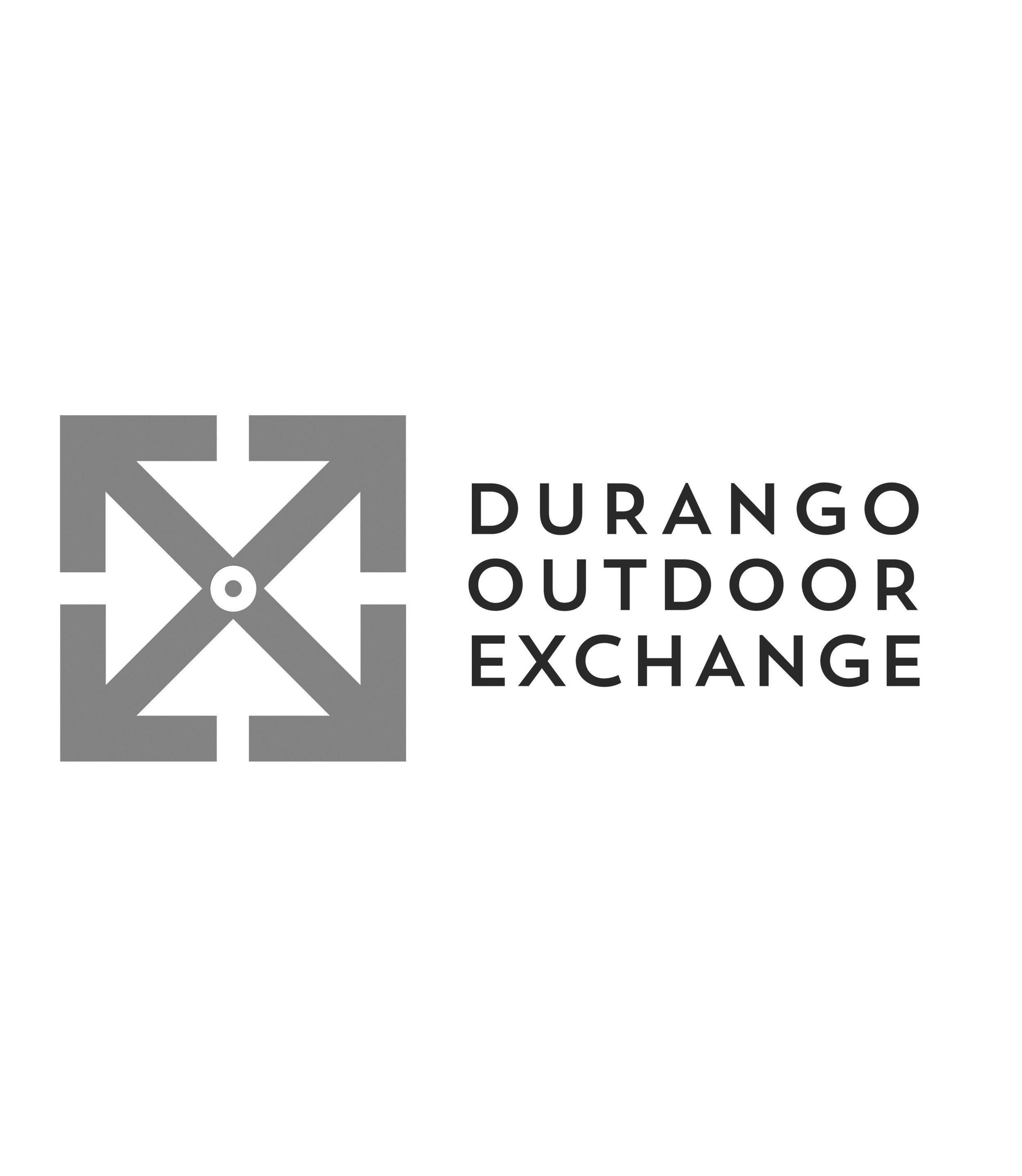 DOE_Logo_84.jpg