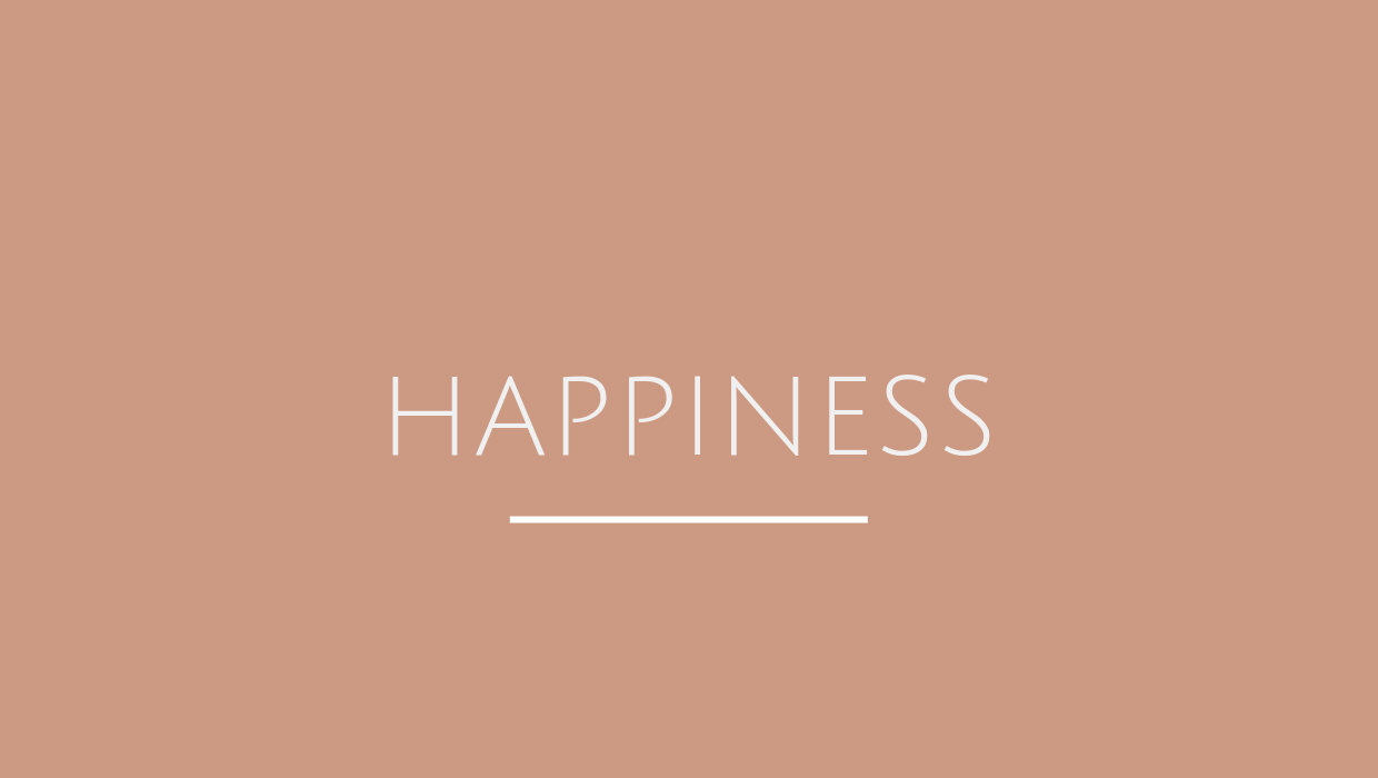 Happinessleadership program - Happiness is about strengths, belonging, having healthy relationships, being in flow, career satisfaction, and effectively managing stress. Read more.