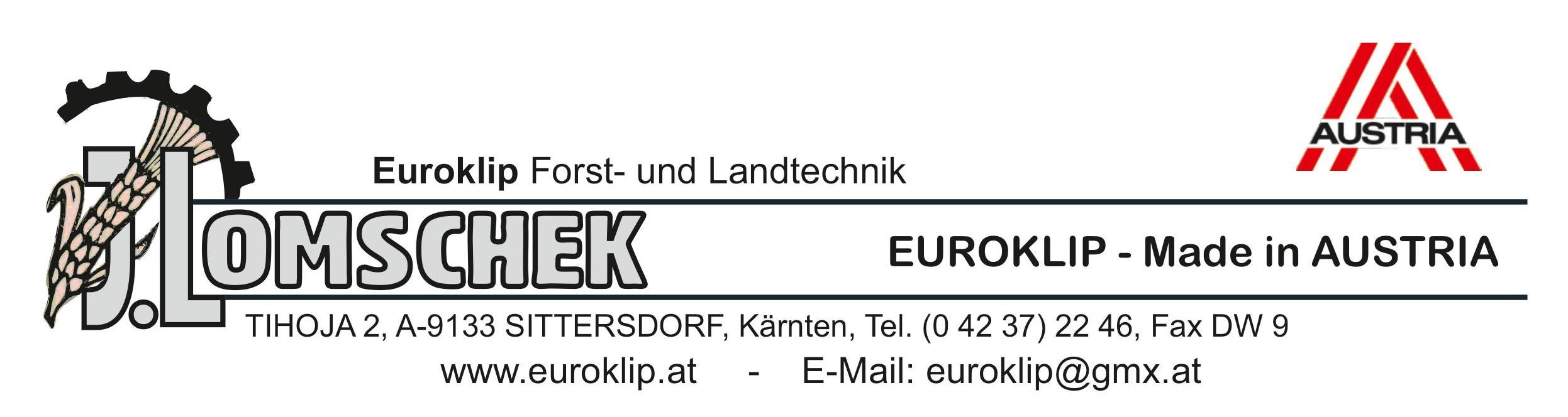 Logo euroklip_Neu_JPG.jpg