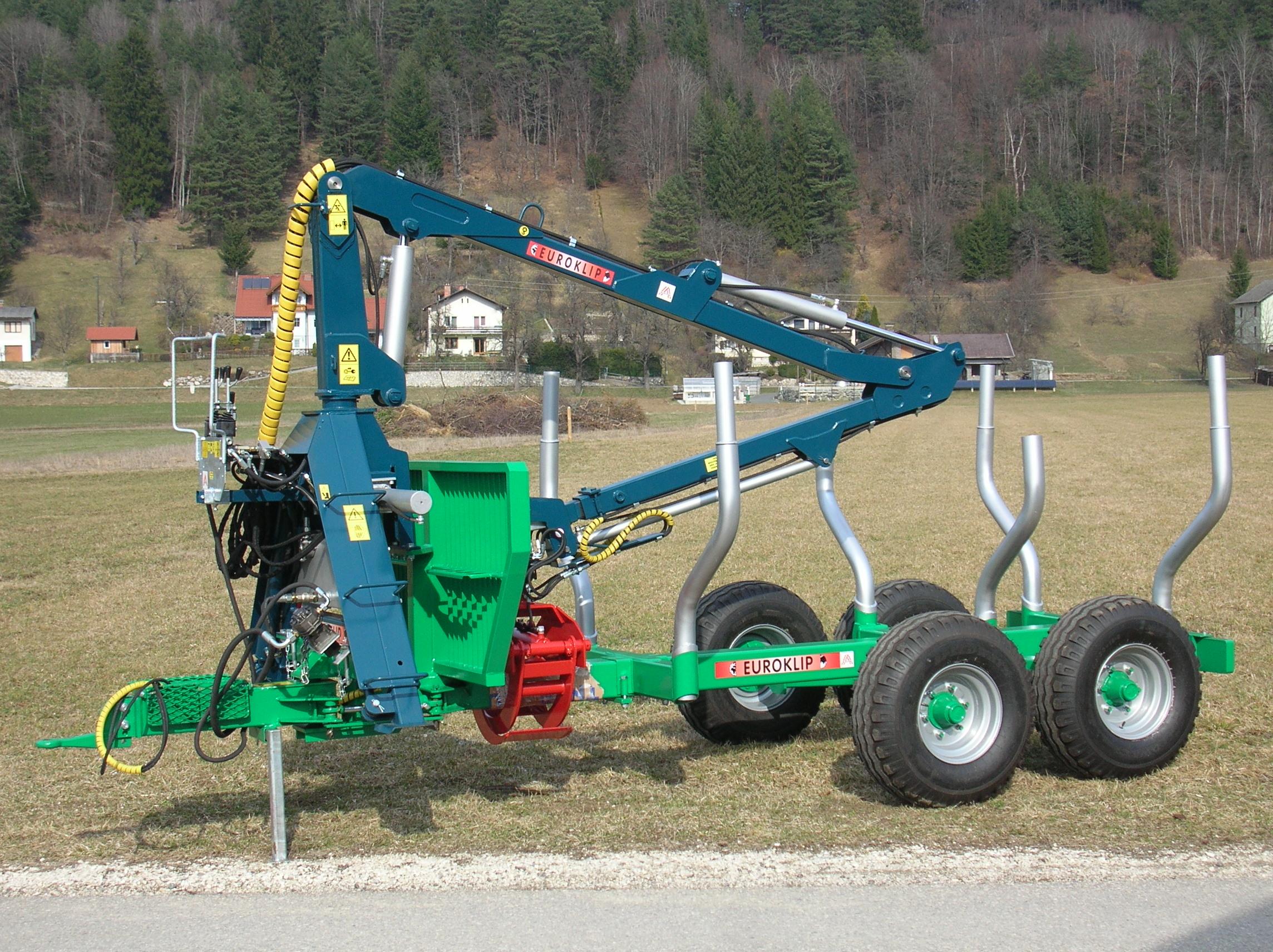 XL 65 + Forst8000 21.3.2012 004.JPG