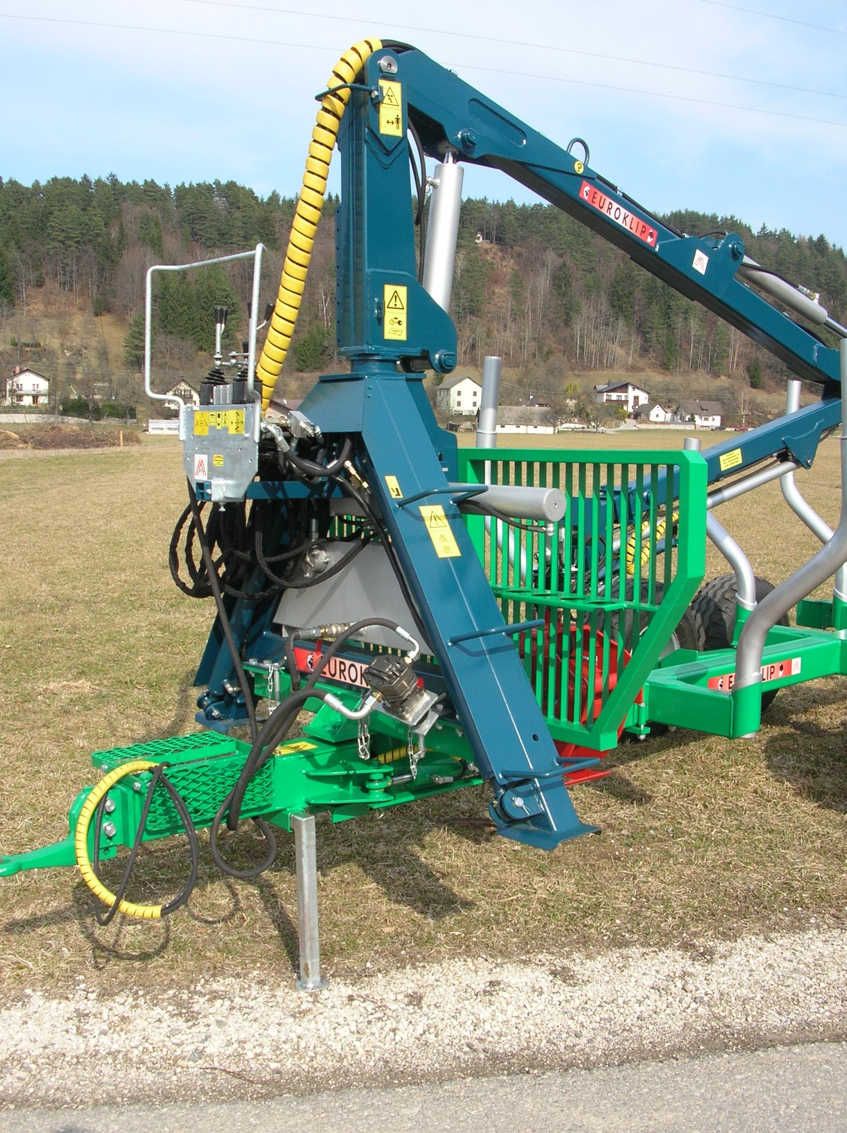XL 65 + Forst8000 21.3.2012 007.JPG