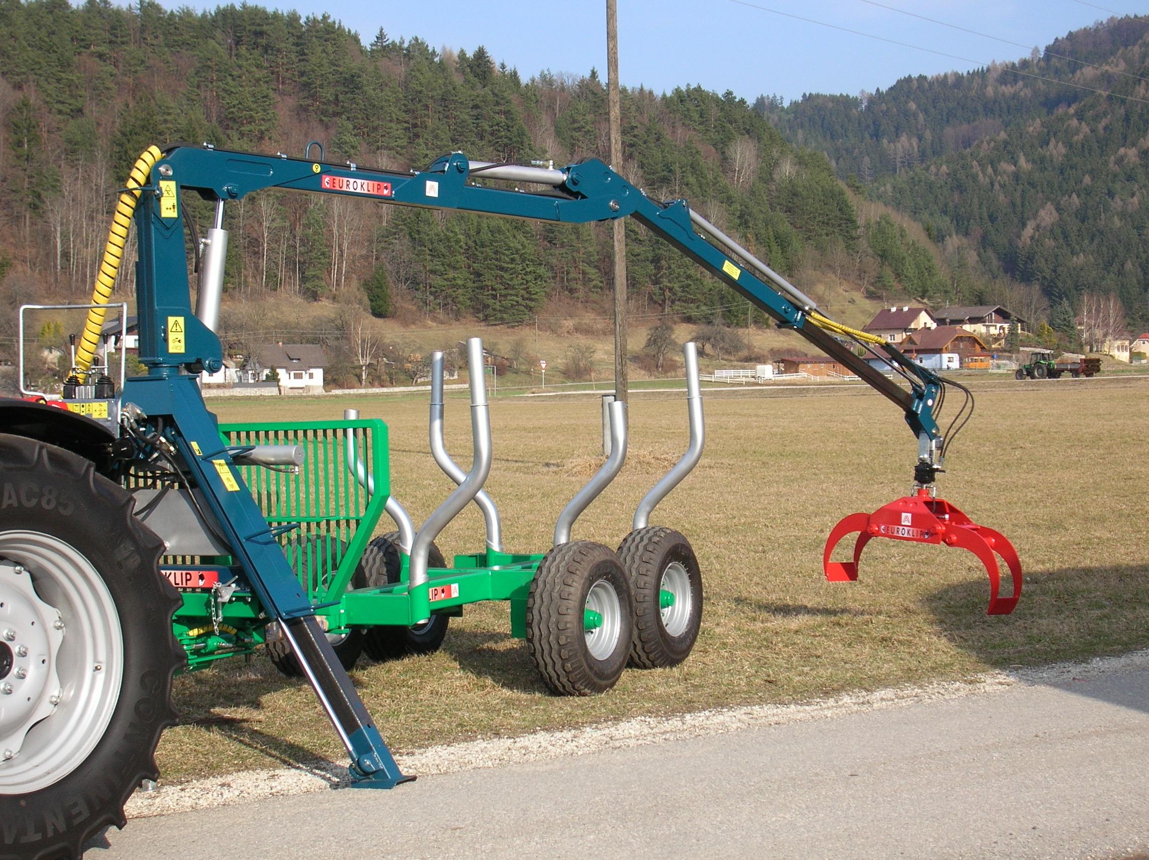 XL 65 Forst 8000 21.3.2012 005.JPG