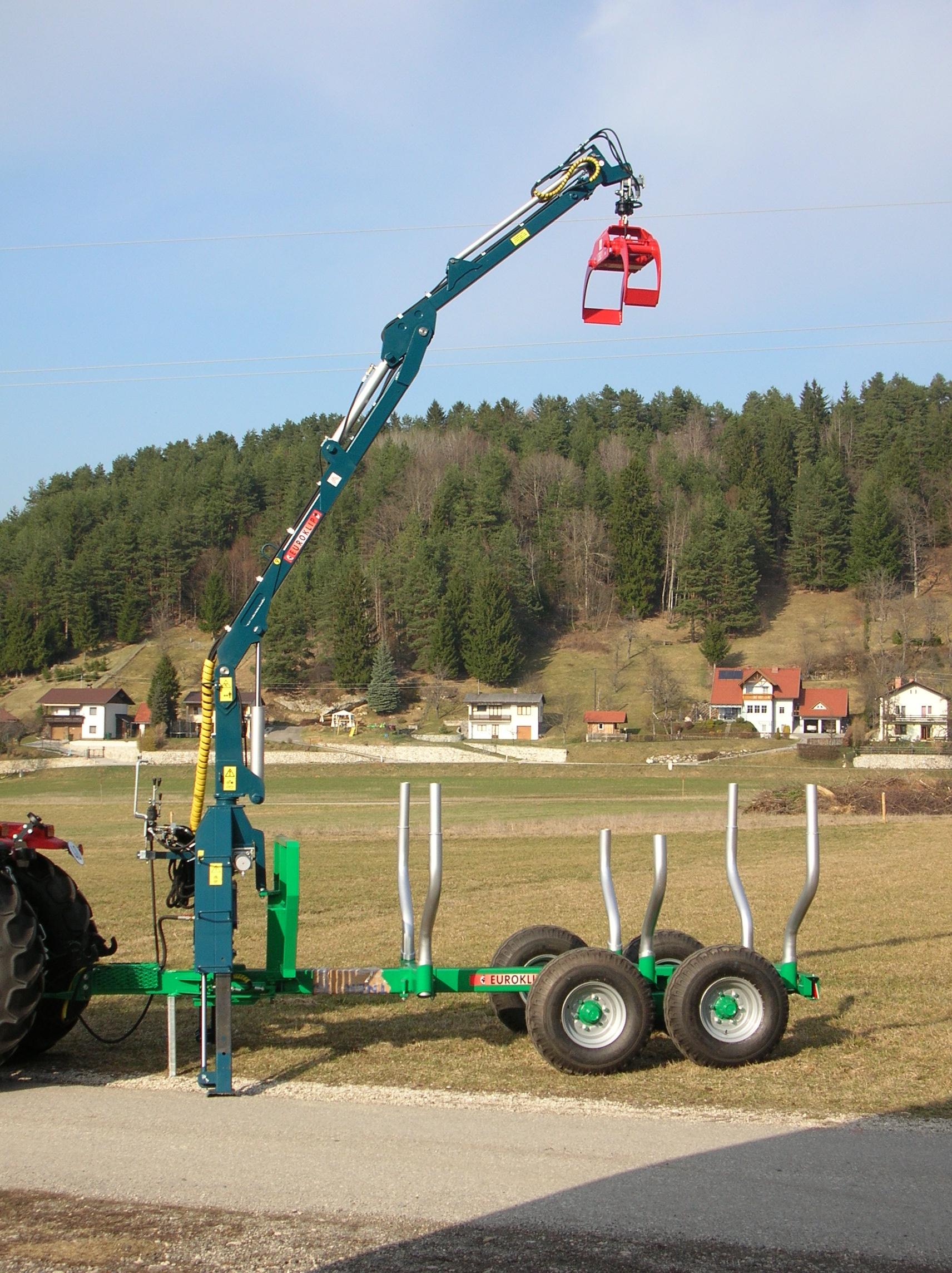 XL 65 Forst 8000 21.3.2012 004.JPG