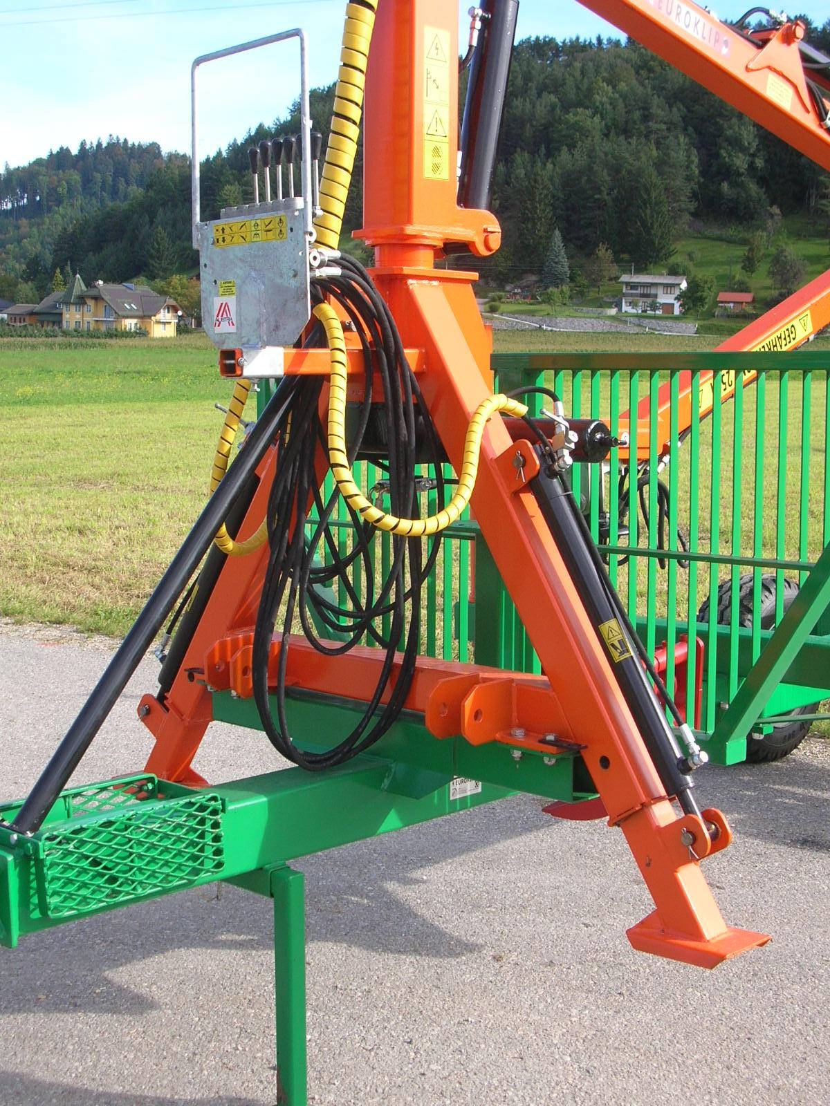 Forst 6000 - XL 503 P 15.9.10 004.jpg
