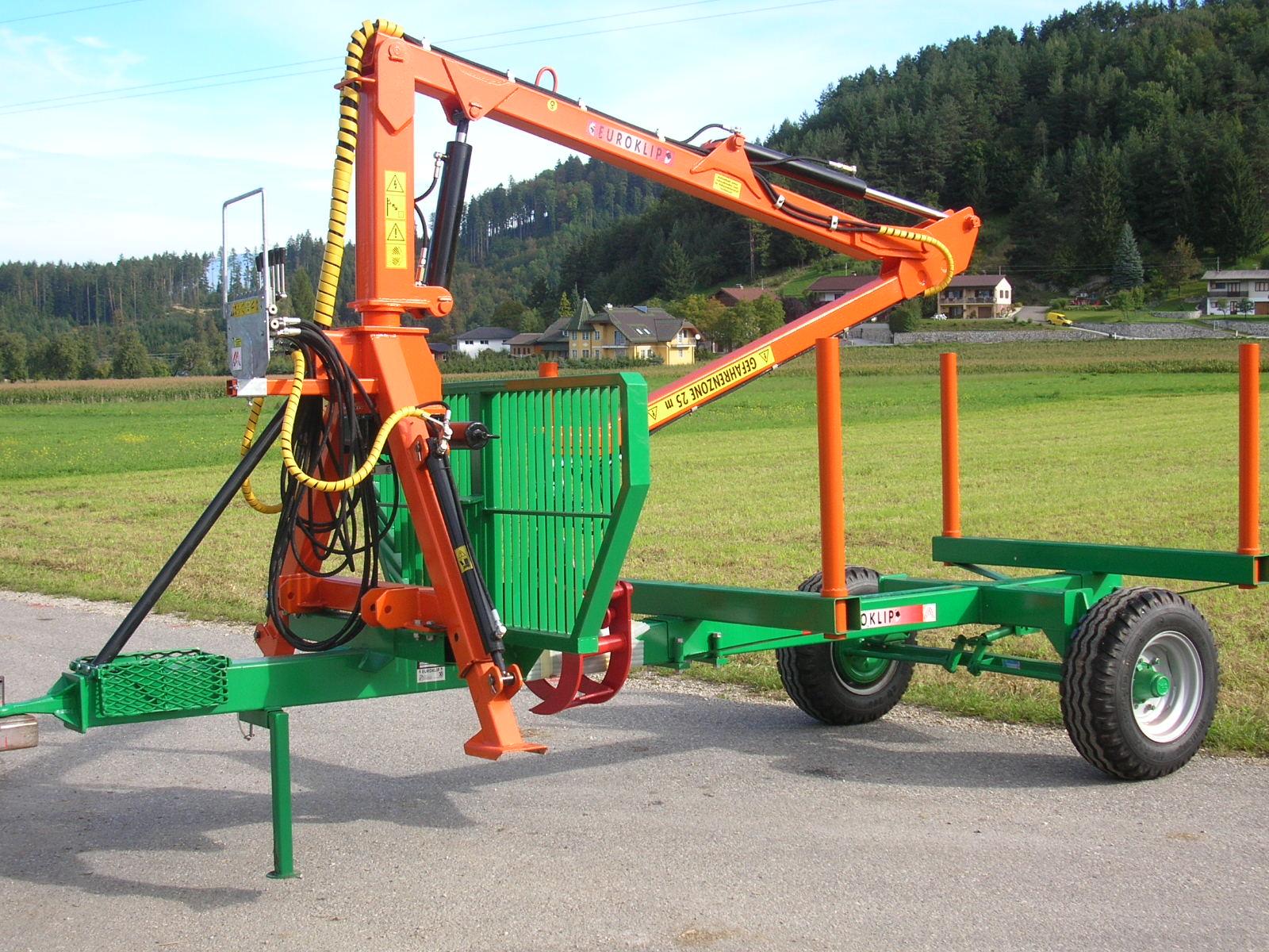 Forst 6000 - XL 503 P 15.9.10 005.jpg