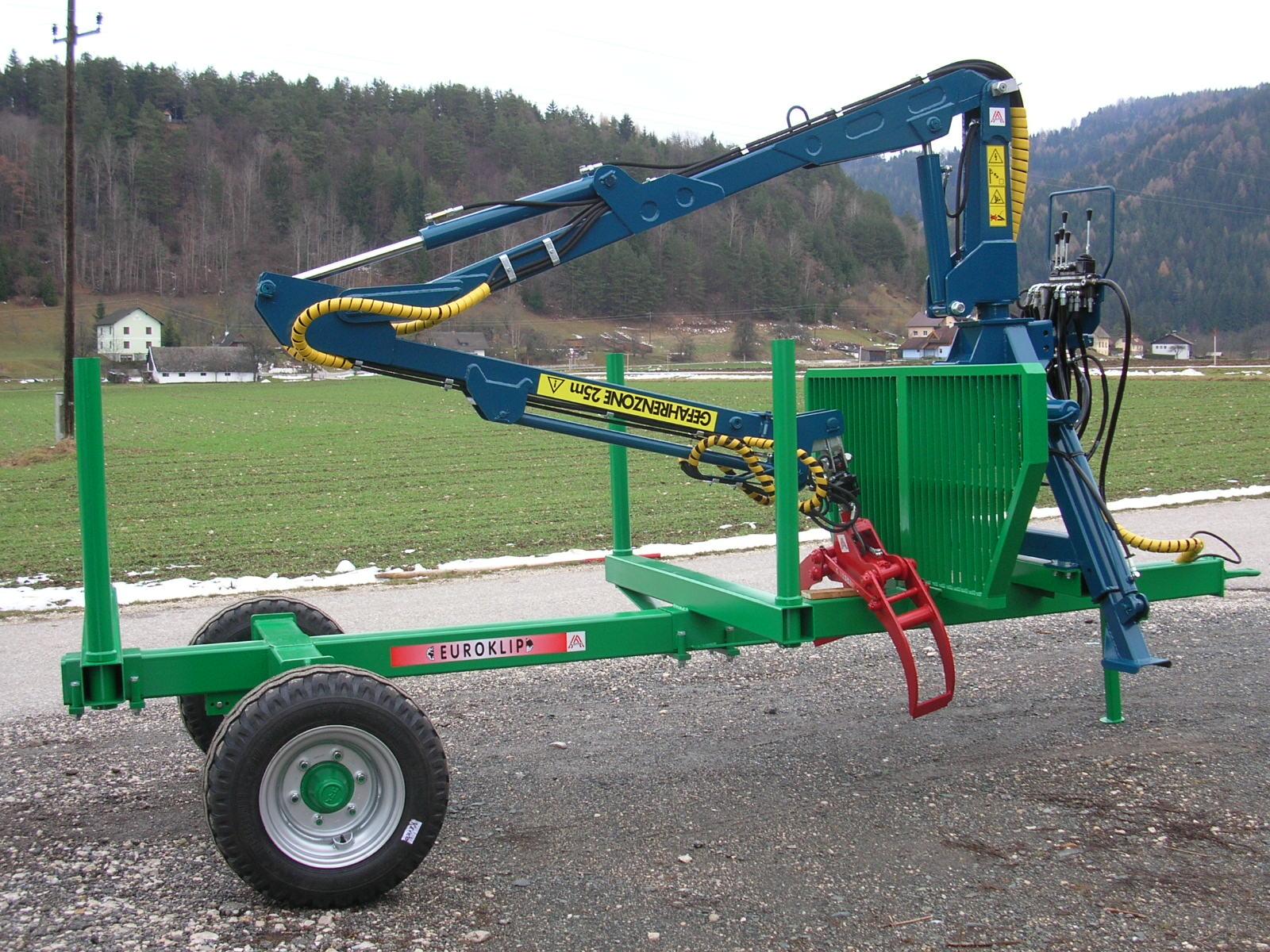 Forst6000-XL 55-4.12.2008 005.jpg