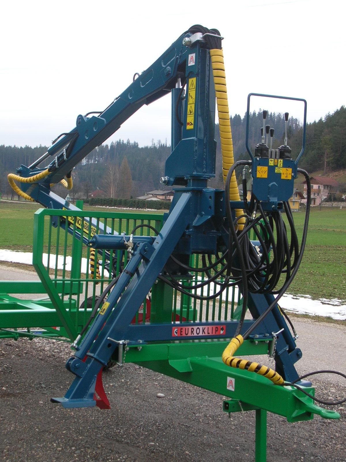 Forst6000-XL 55-4.12.2008 008.jpg