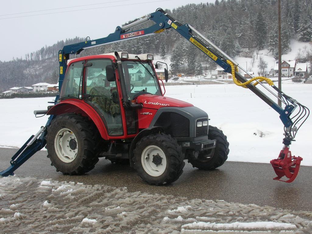 XL 65 Flügelstützf. Spreitzhofer 26.3.2013 010.JPG