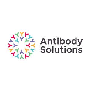Antibody Solutions Logo