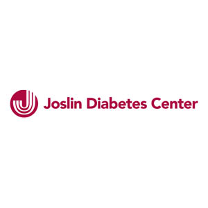 Joslin Diabetes Center Logo