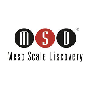 Meso Scale Discovery Logo