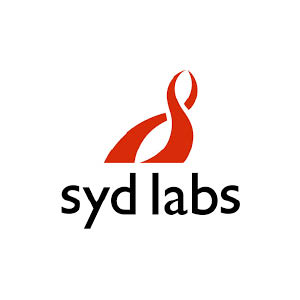 Syd Labs Logo
