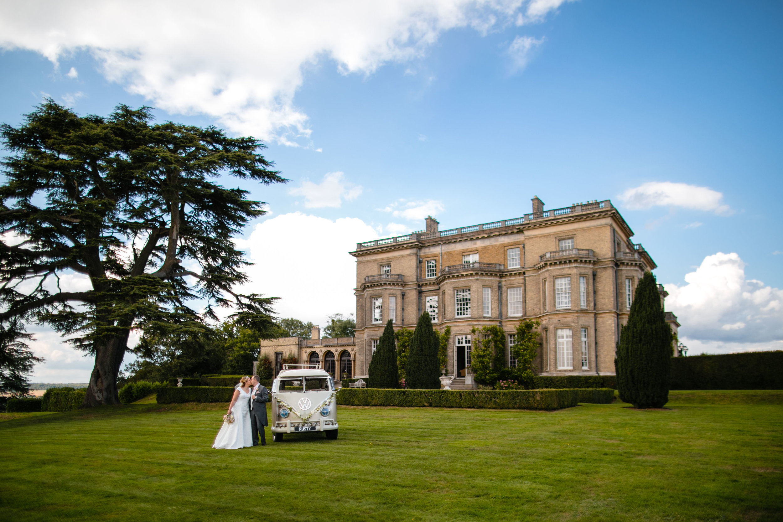 Hedsor house wedding photography-1.jpg
