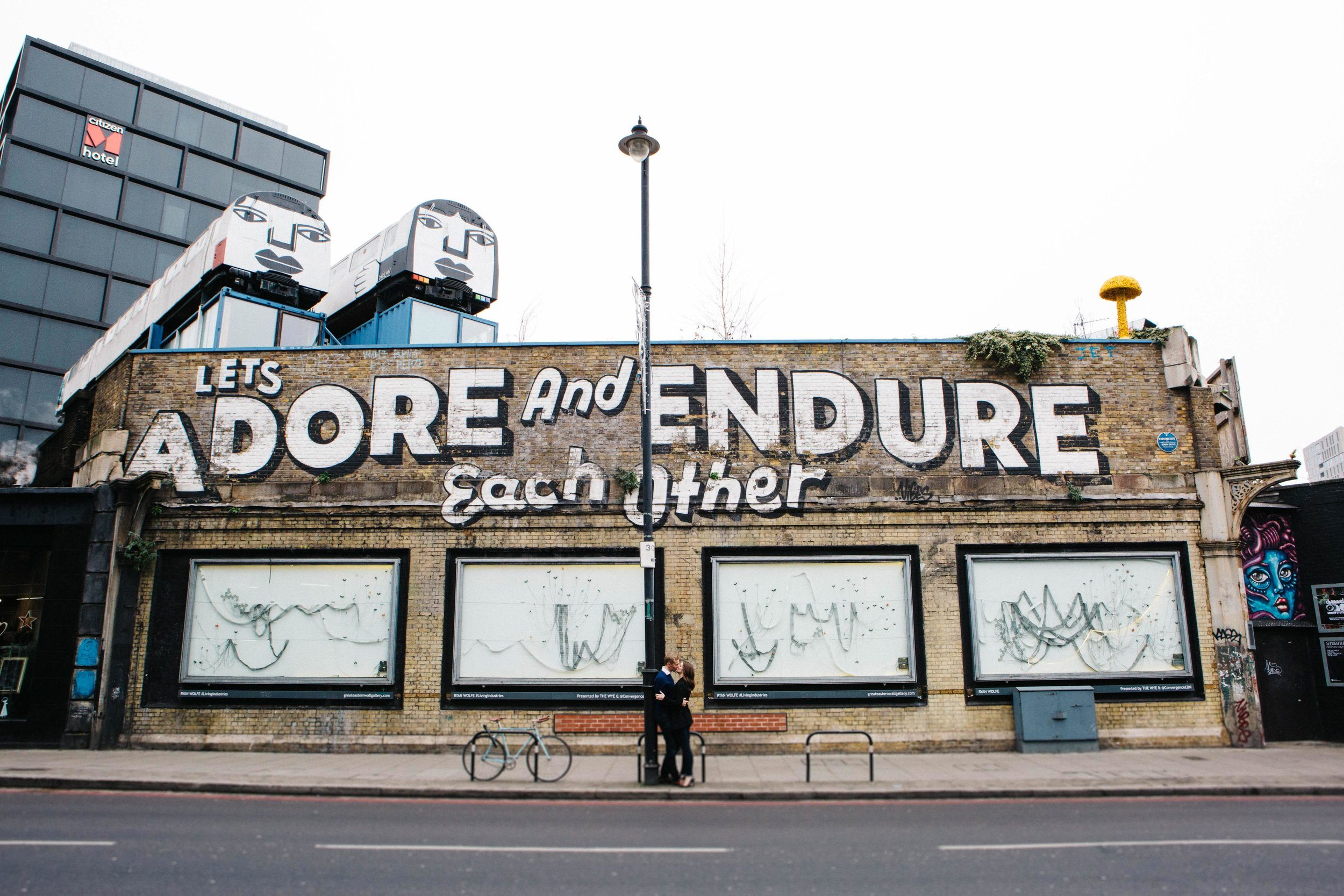 shoreditch pre wedding-1.jpg