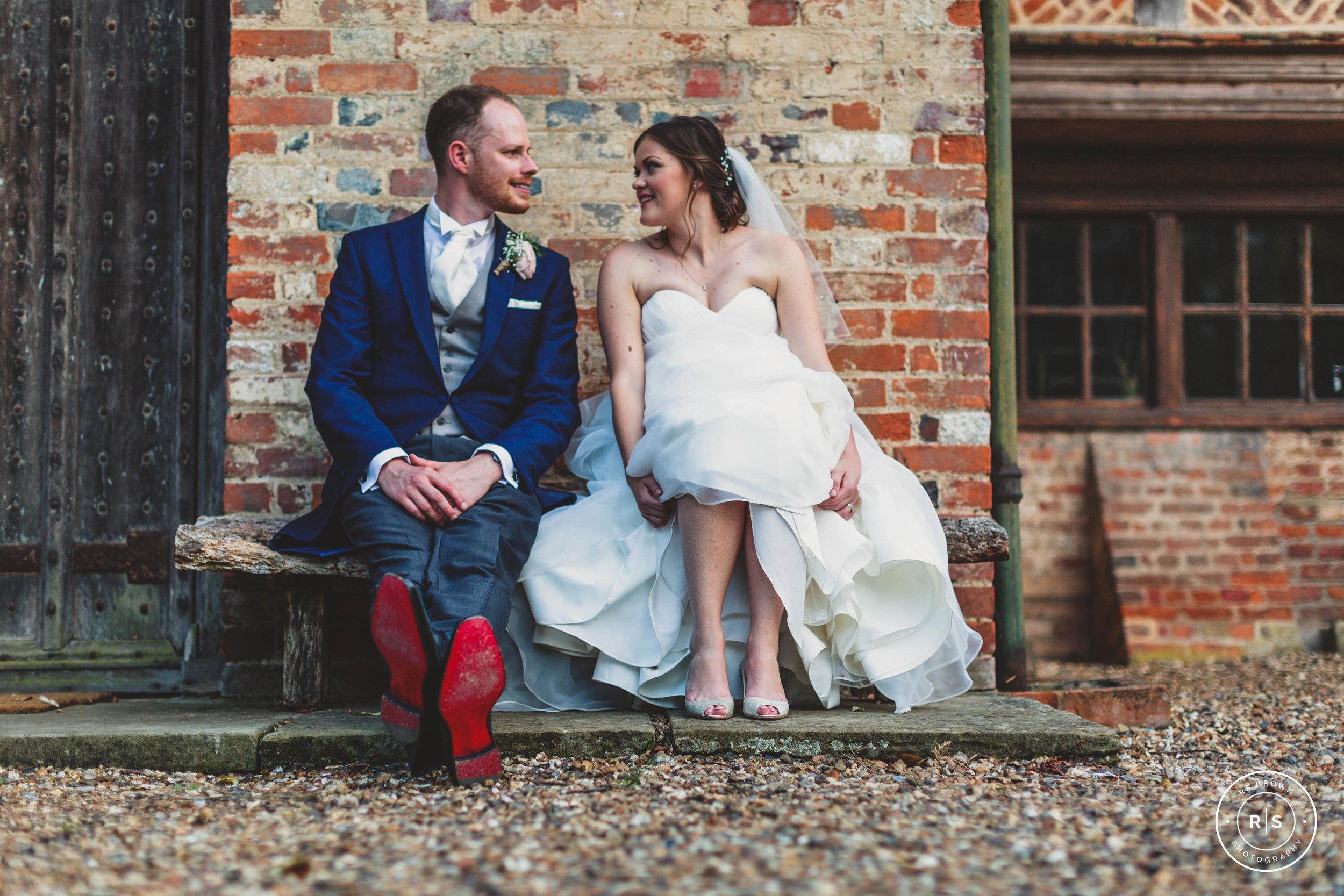 dorney-court-wedding-photography-66.jpg