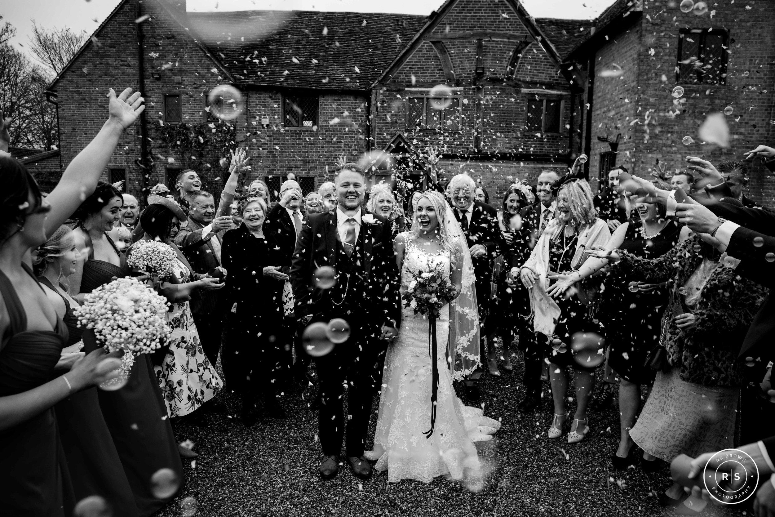 lillibrooke manor confetti-1.jpg